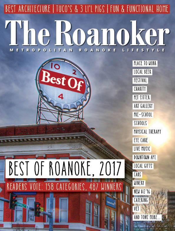 The Roanoker Best of 2017.jpg