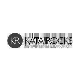 kata_rocks.png