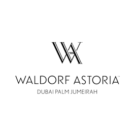 waldorf_astoria-dubai.png