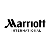 marriott_international.png