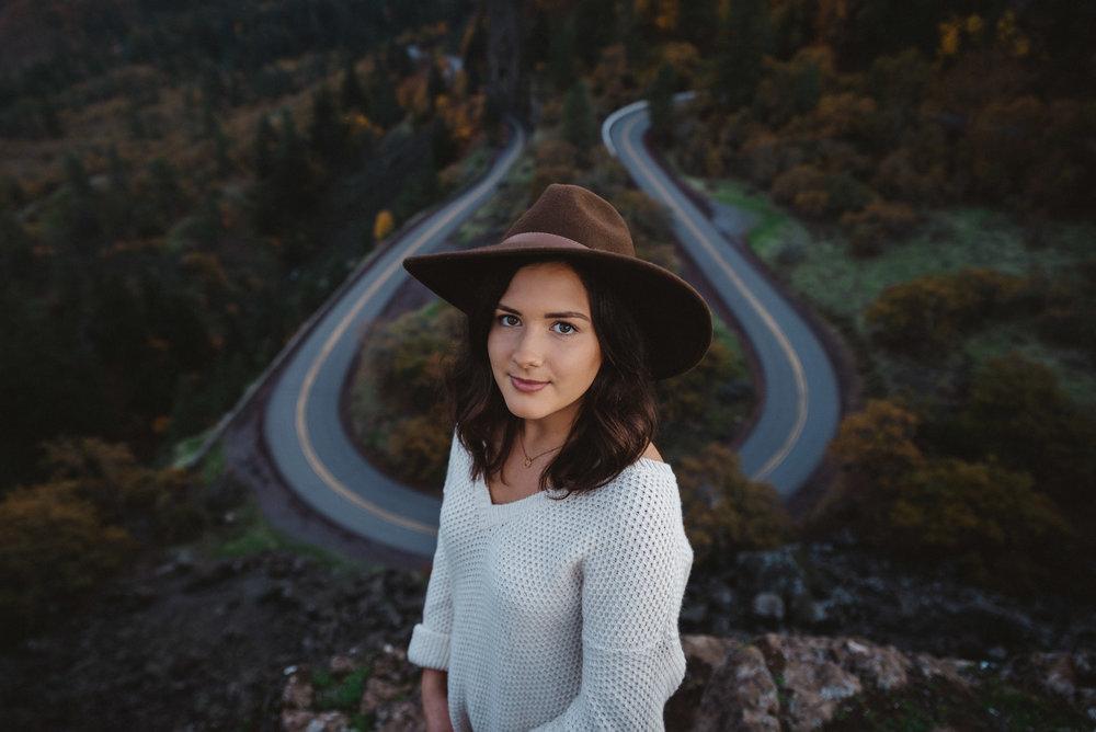 Emma-6182.jpg