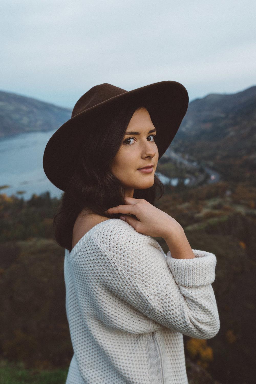 Emma-6264.jpg