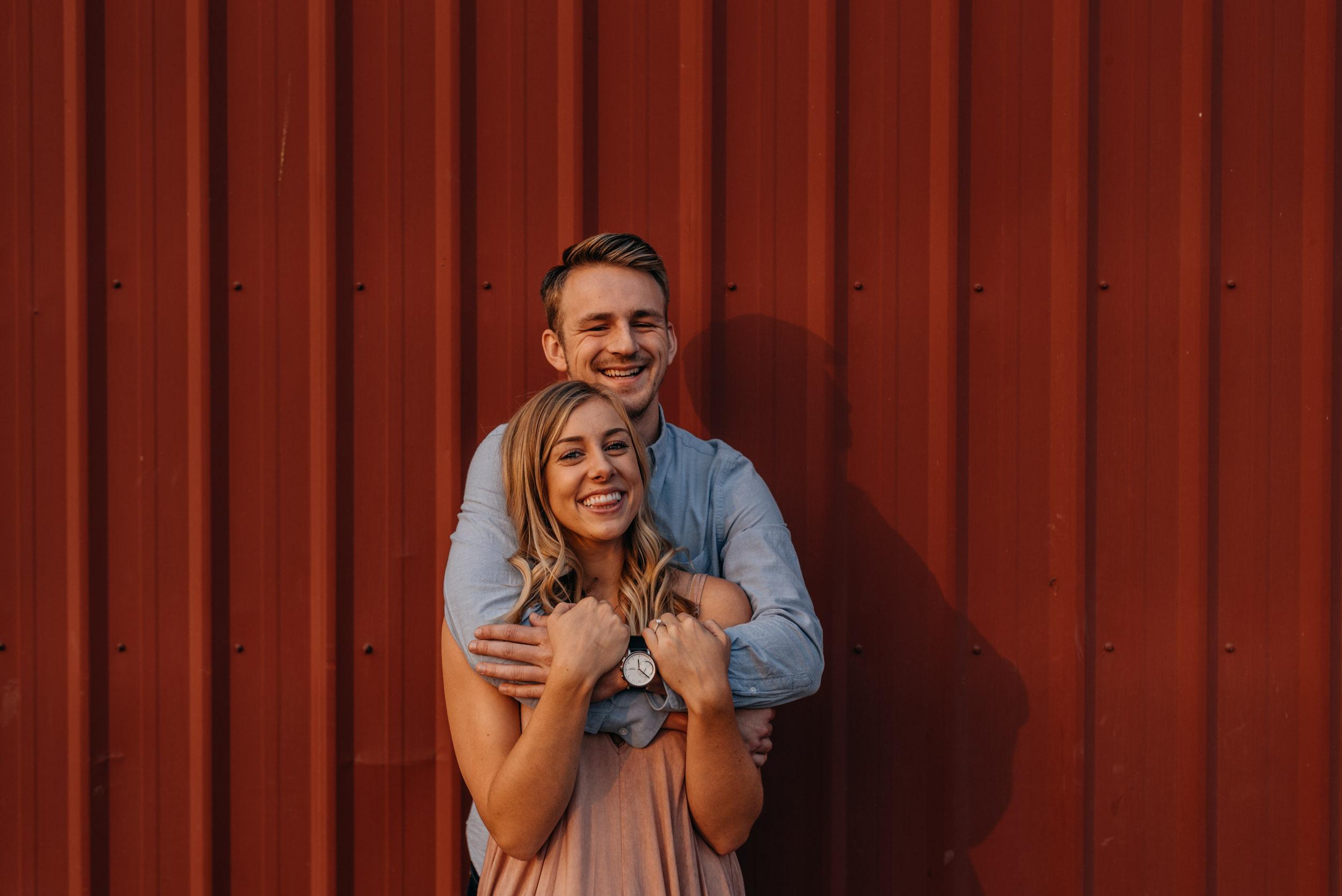 Oregon-Red-Barn-Door-Engagement-Sauvie-3485.jpg