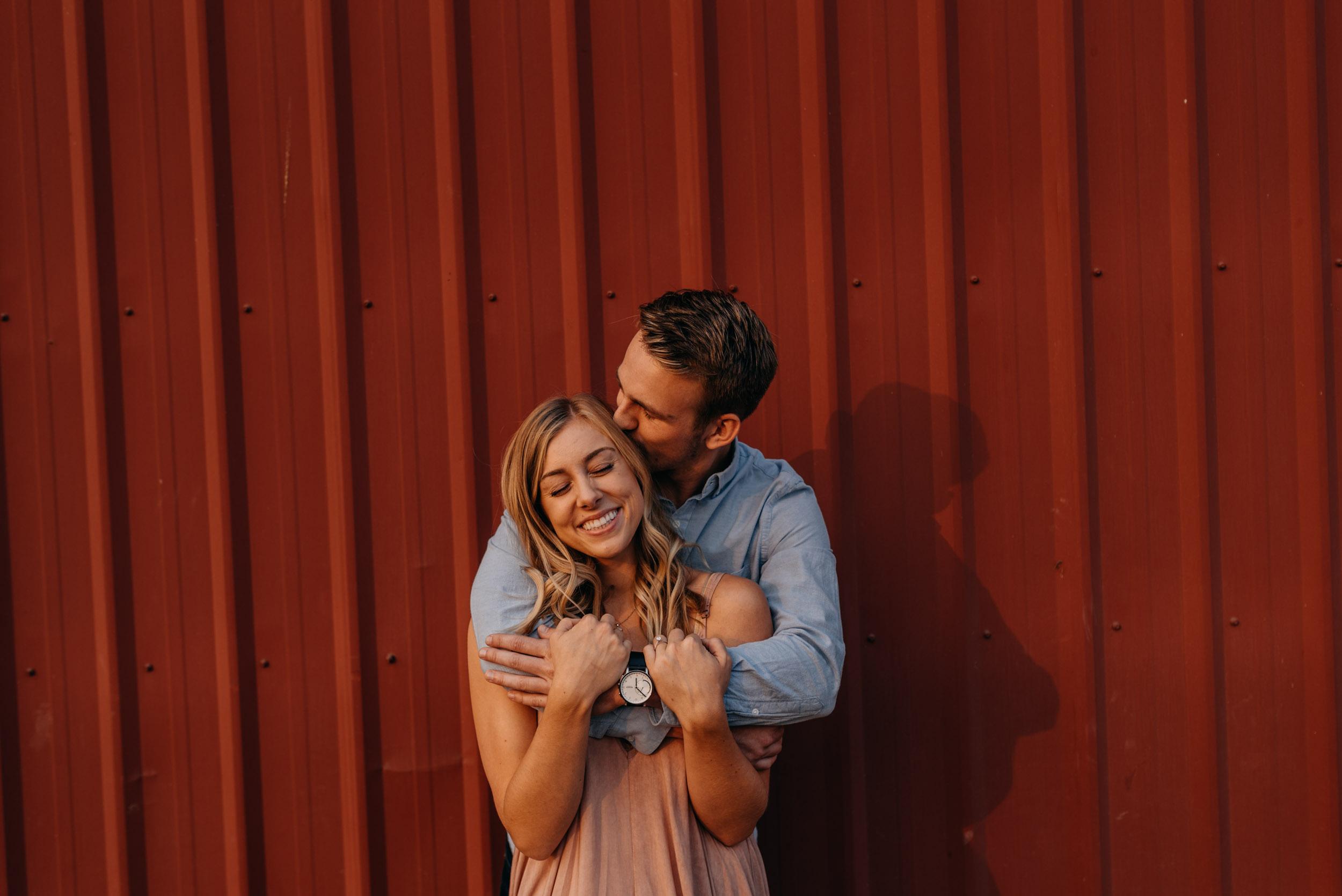 Oregon-Red-Barn-Door-Engagement-Sauvie-3490.jpg