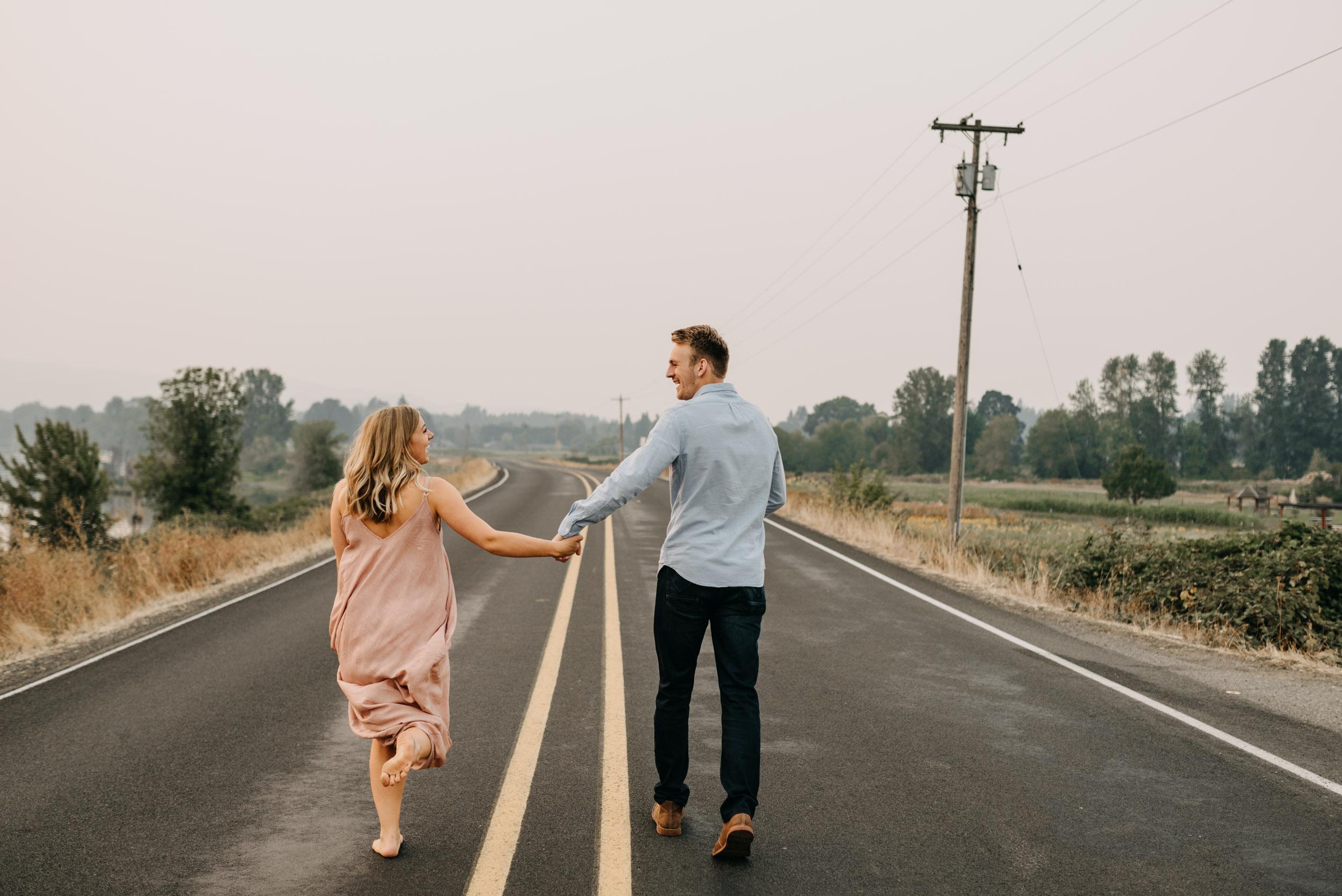 Road-Engagement-Running-Street-Sauvie-4017.jpg