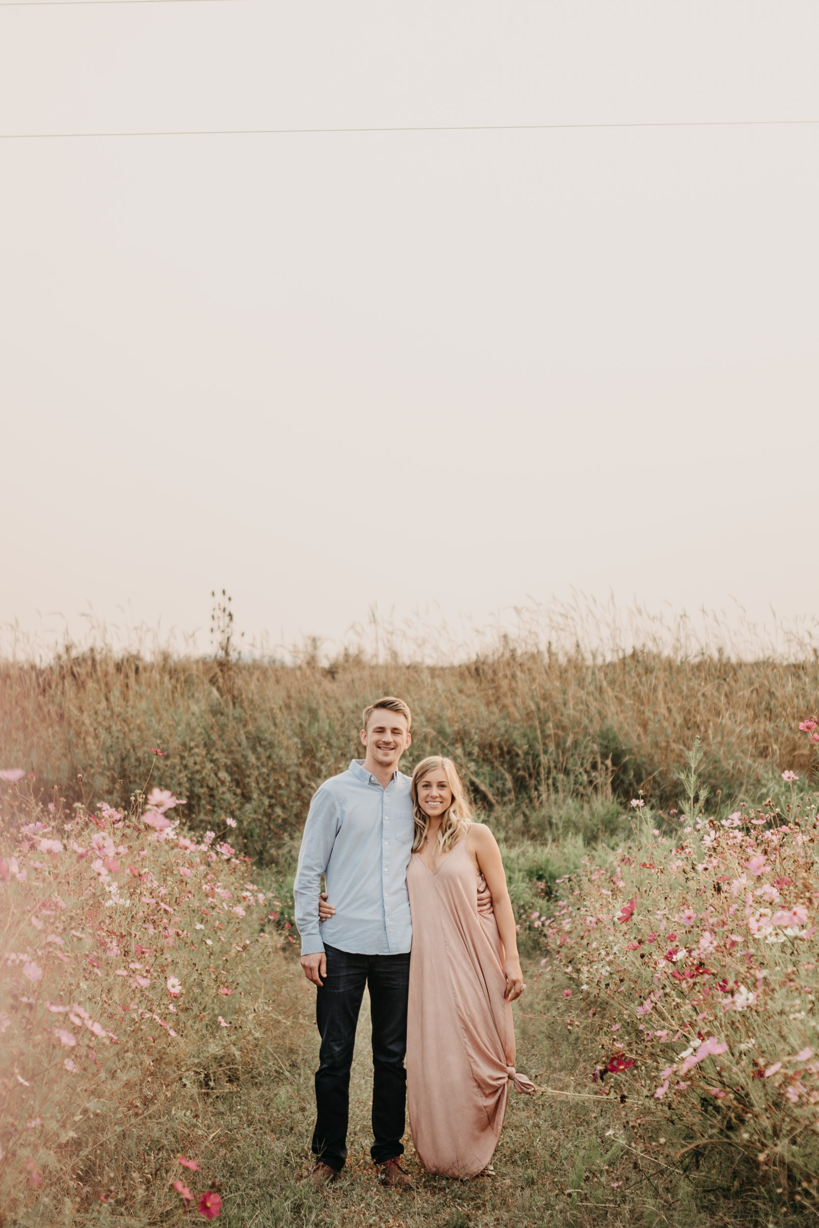 Sauvie-Island-Oregon-Pink-Portland-Engagement-3587.jpg