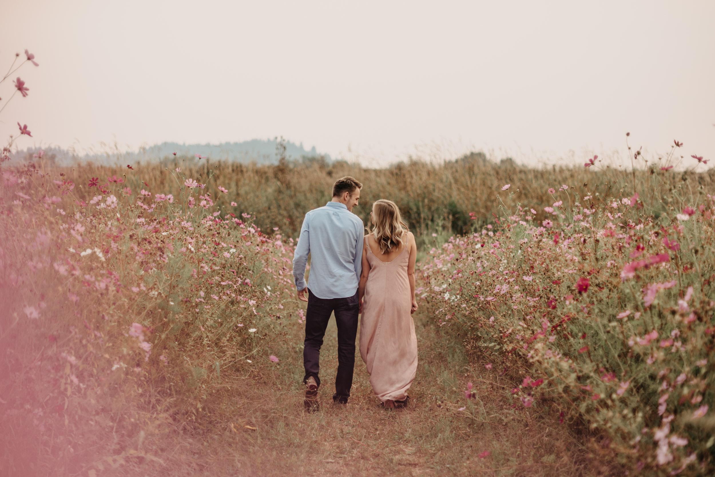 Sauvie-Island-Oregon-Pink-Portland-Engagement-3690.jpg