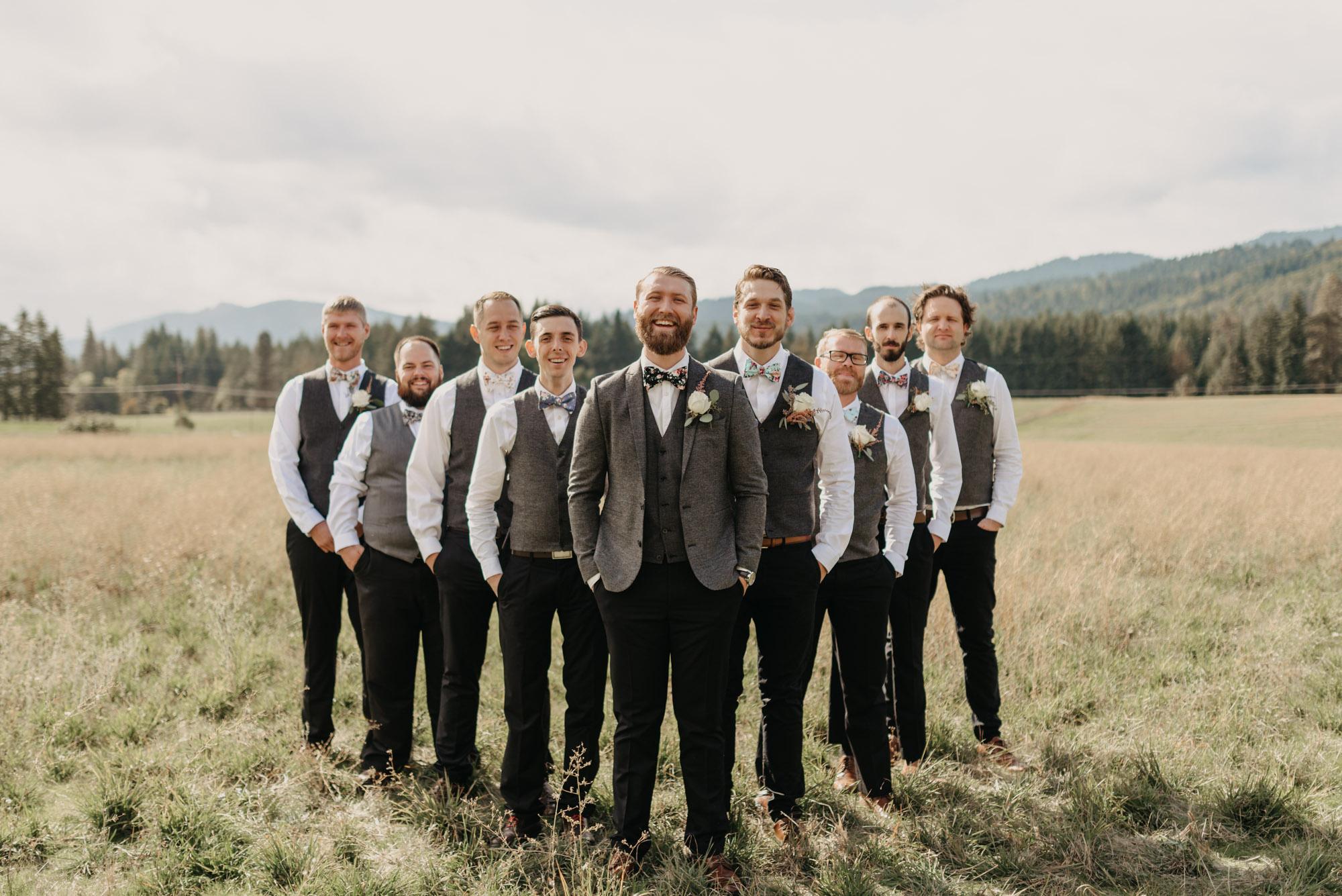 Bridal-Party-Free-People-Flower-Dresses-Washington-Wedding-8382.jpg