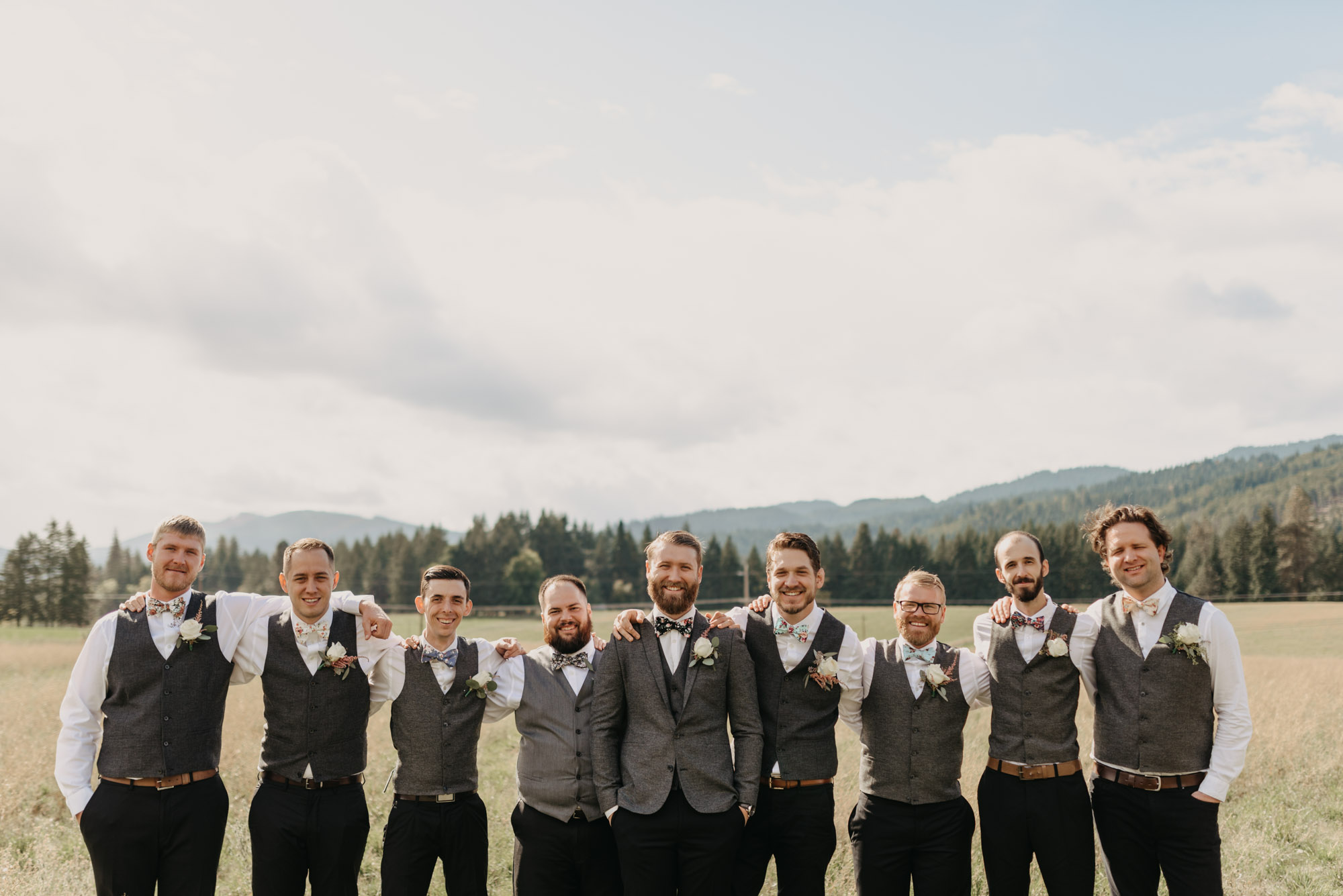 Bridal-Party-Free-People-Flower-Dresses-Washington-Wedding-8407.jpg