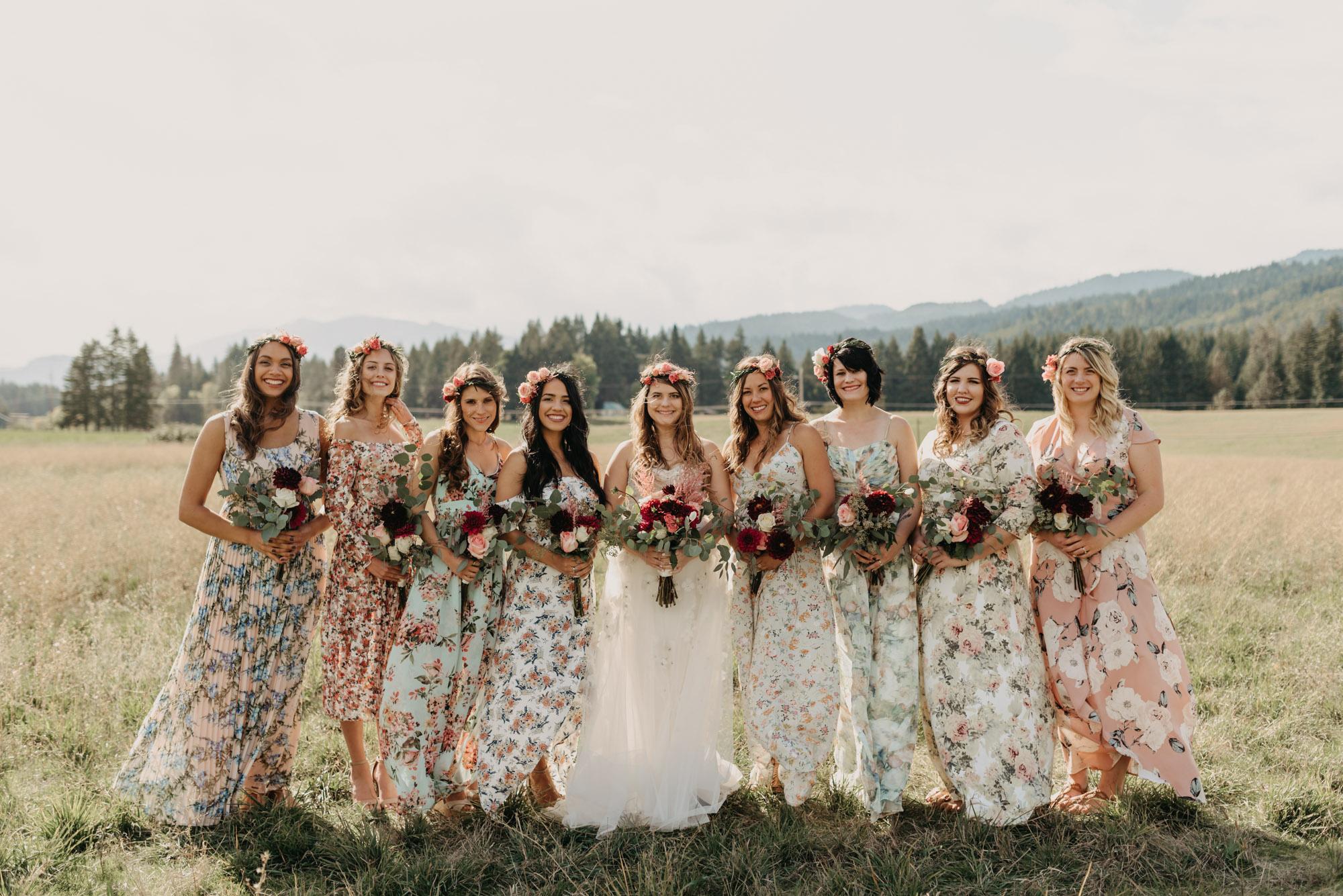 Bridal-Party-Free-People-Flower-Dresses-Washington-Wedding-8430.jpg