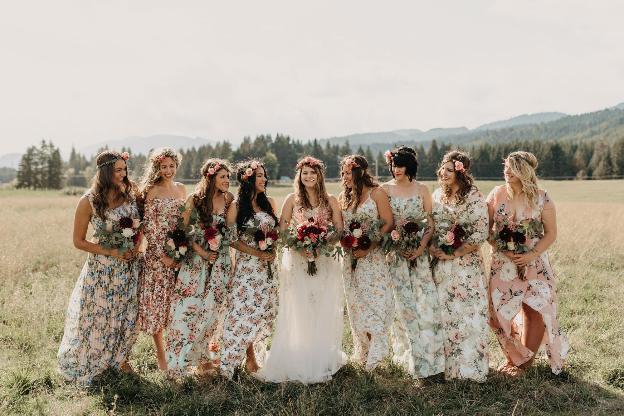 Bridal-Party-Free-People-Flower-Dresses-Washington-Wedding-8450.jpg