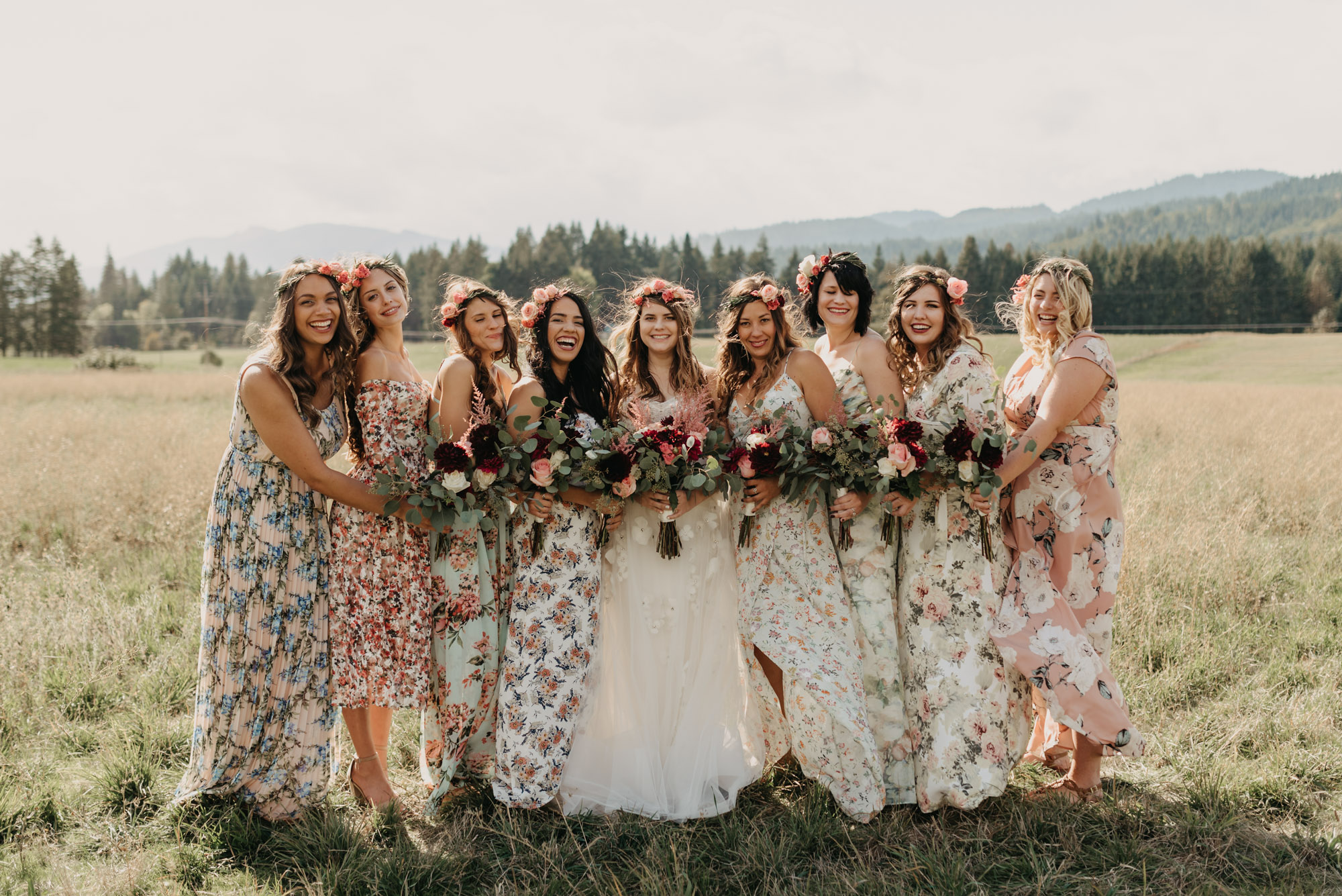 Bridal-Party-Free-People-Flower-Dresses-Washington-Wedding-8475.jpg