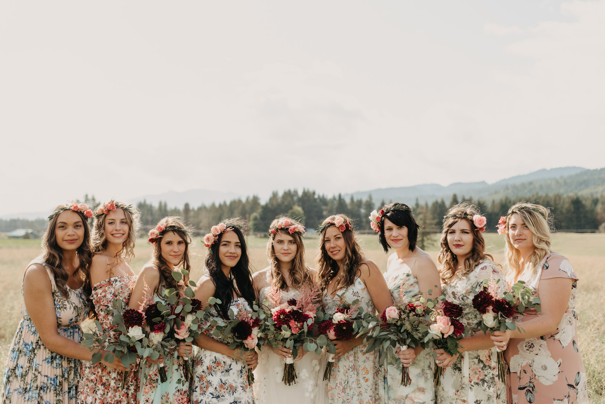 Bridal-Party-Free-People-Flower-Dresses-Washington-Wedding-8493.jpg