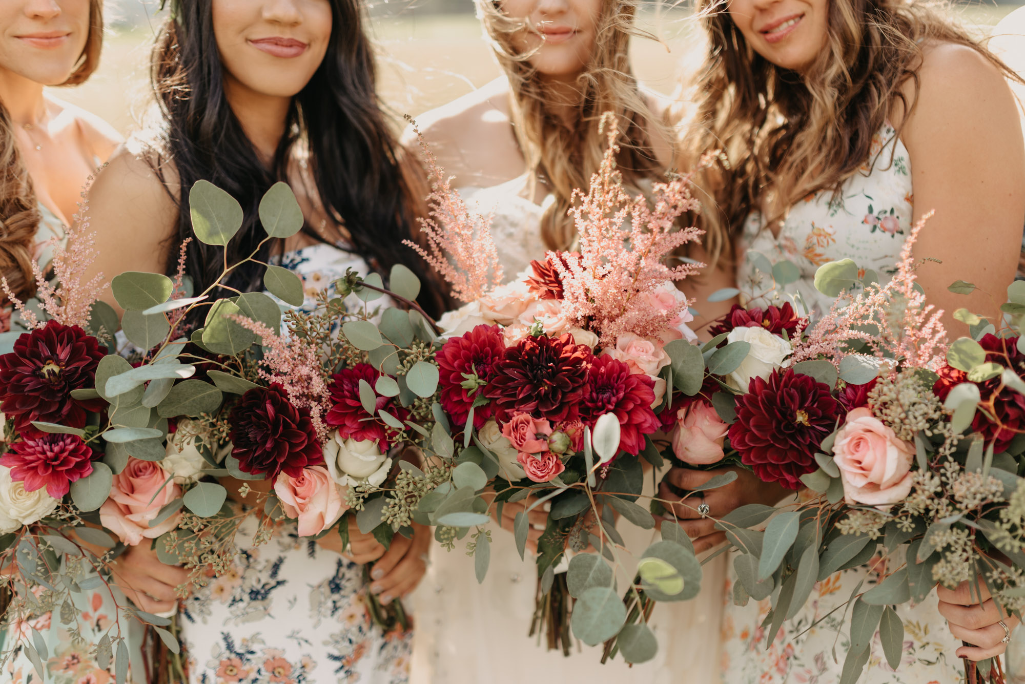 Bridal-Party-Free-People-Flower-Dresses-Washington-Wedding-8498.jpg