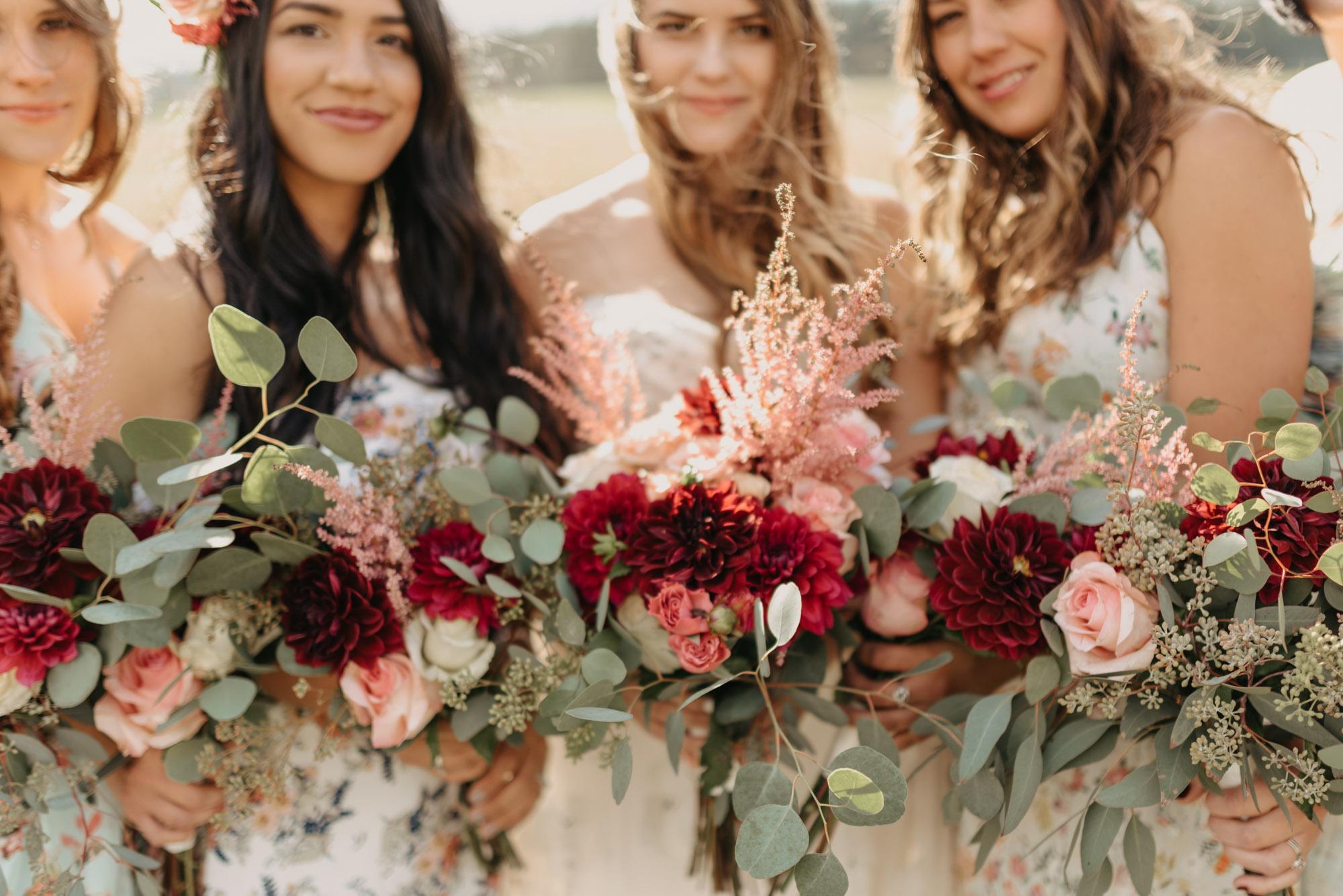 Bridal-Party-Free-People-Flower-Dresses-Washington-Wedding-8499.jpg