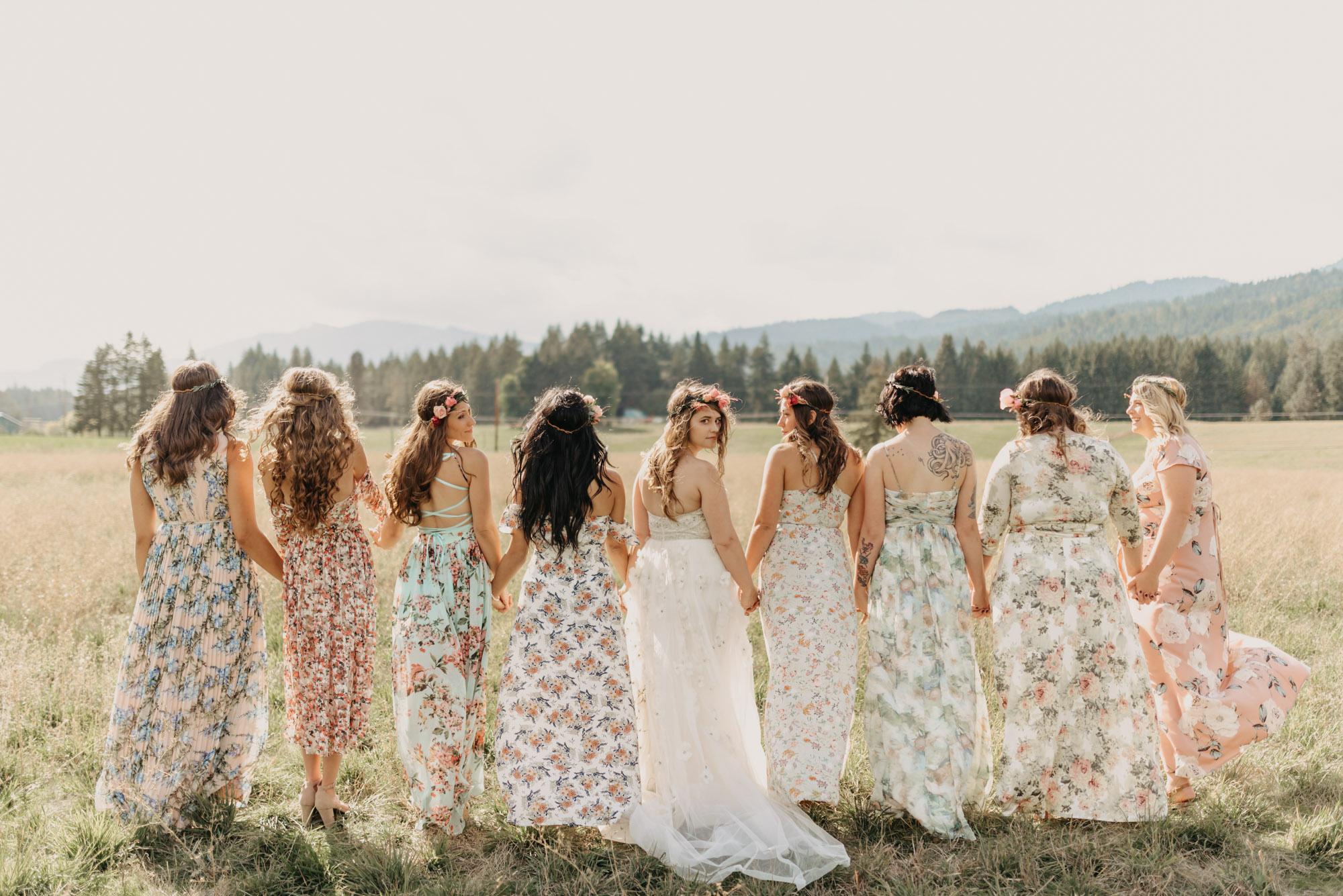 Bridal-Party-Free-People-Flower-Dresses-Washington-Wedding-8508.jpg