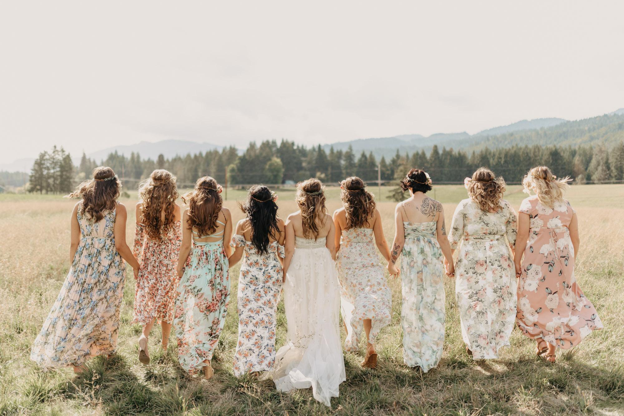 Bridal-Party-Free-People-Flower-Dresses-Washington-Wedding-8512.jpg