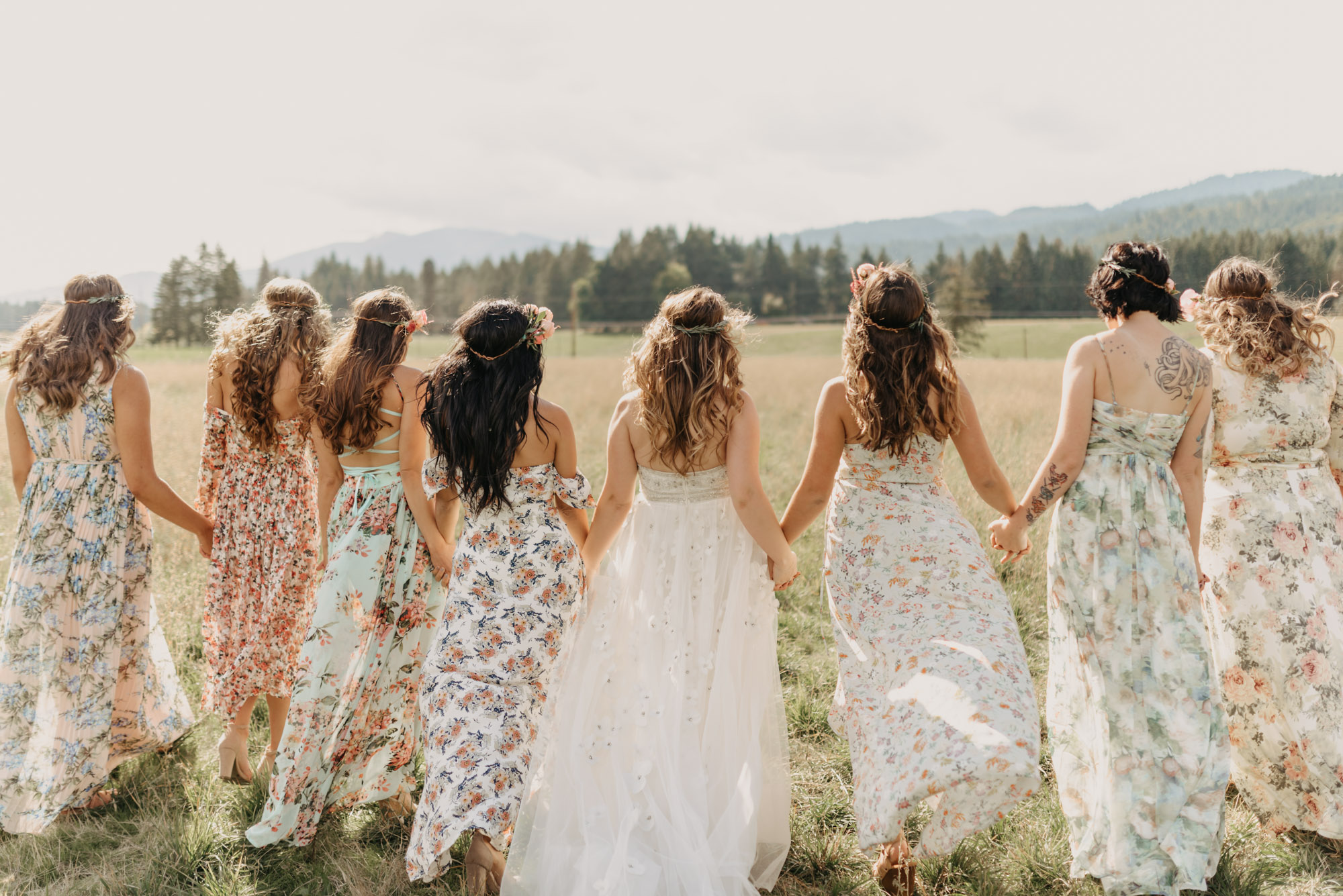 Bridal-Party-Free-People-Flower-Dresses-Washington-Wedding-8527.jpg