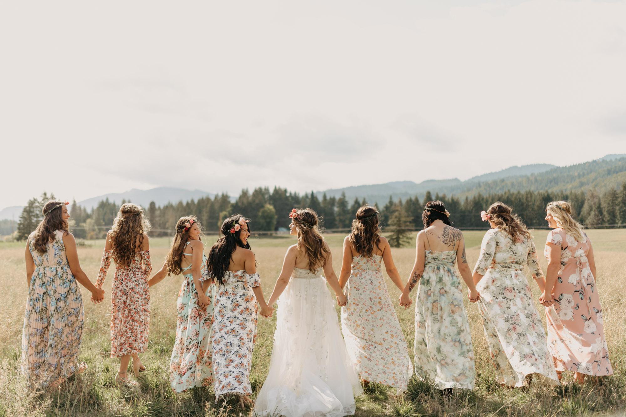 Bridal-Party-Free-People-Flower-Dresses-Washington-Wedding-8542.jpg