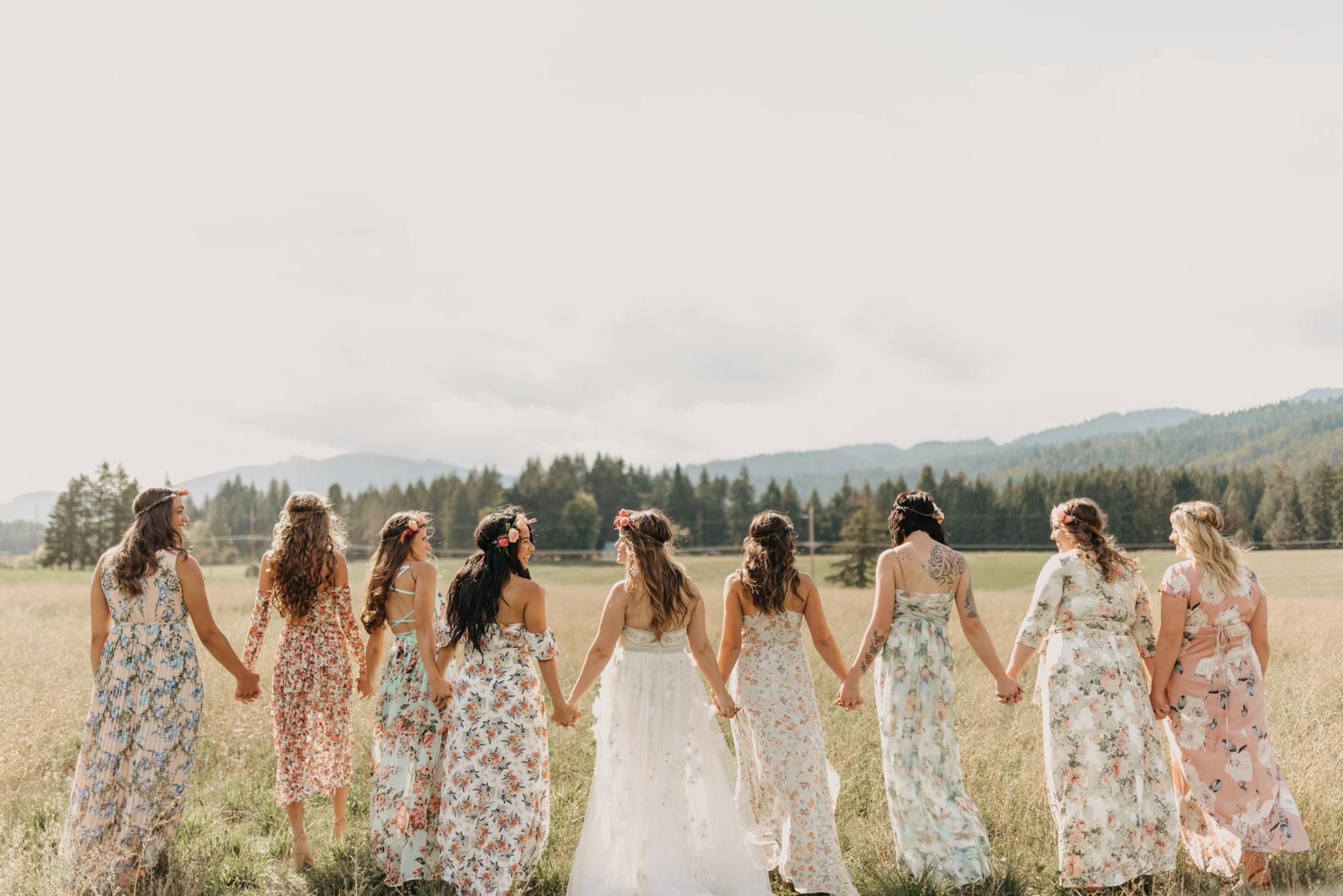 Bridal-Party-Free-People-Flower-Dresses-Washington-Wedding-8547.jpg