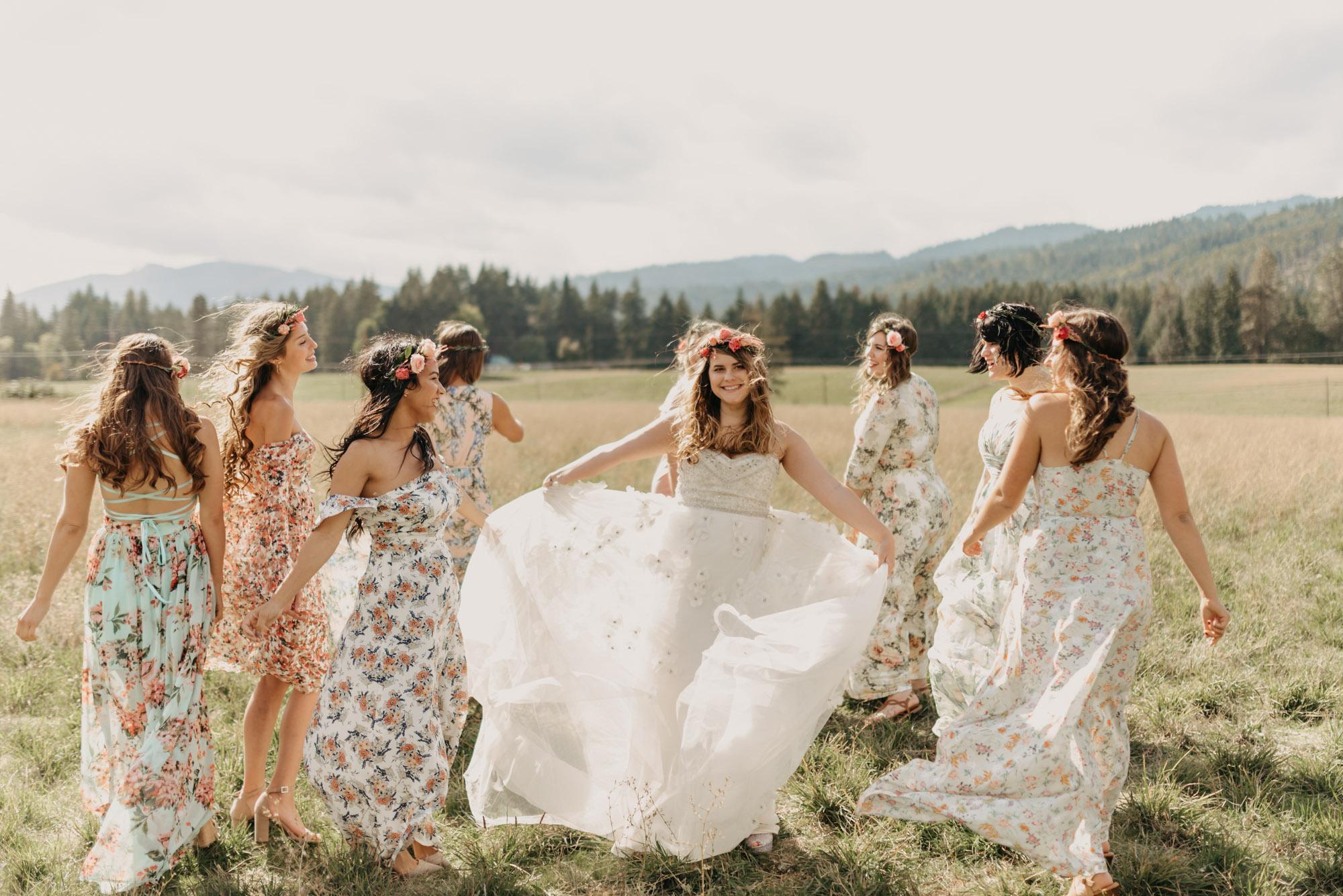 Bridal-Party-Free-People-Flower-Dresses-Washington-Wedding-8554.jpg