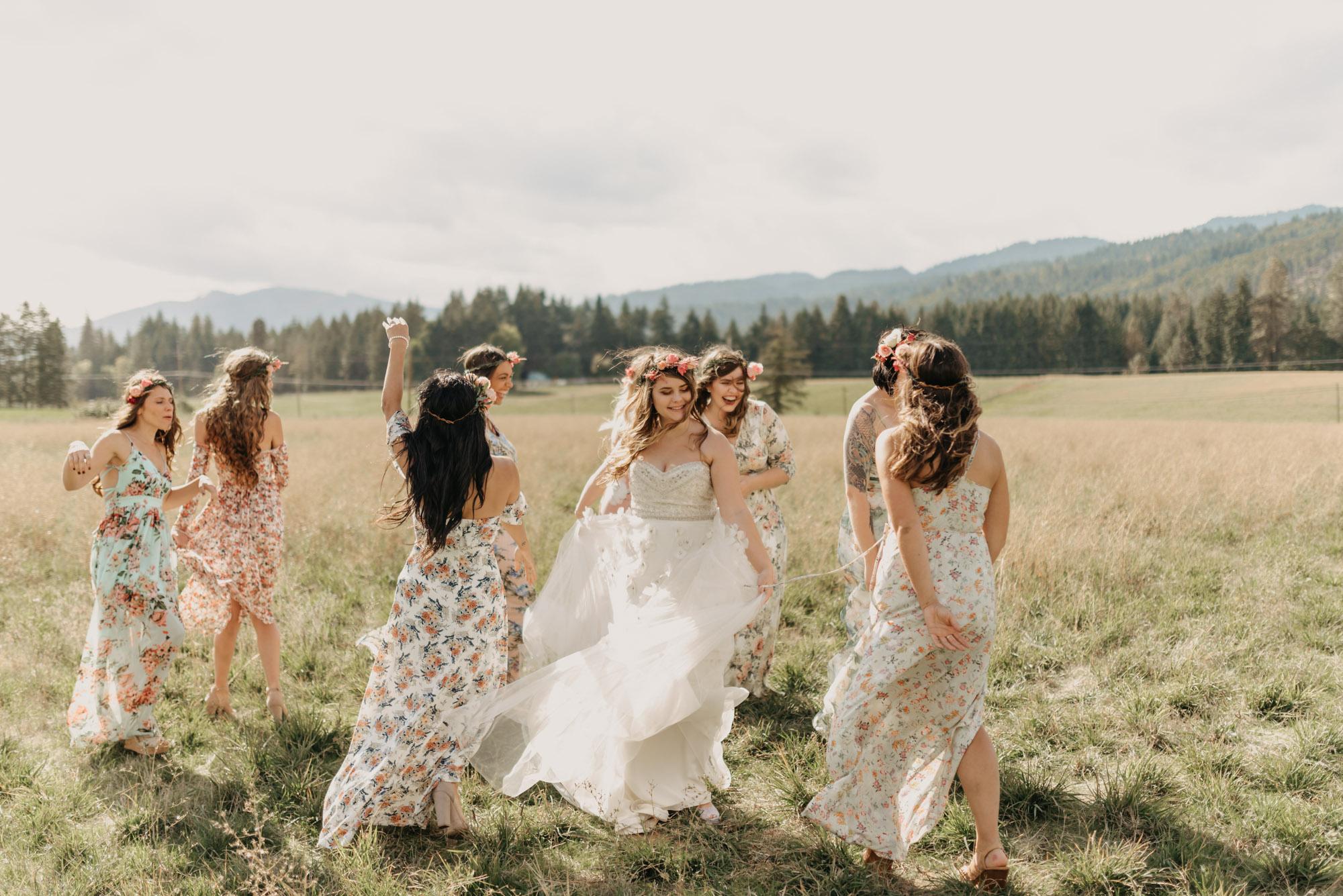 Bridal-Party-Free-People-Flower-Dresses-Washington-Wedding-8558.jpg