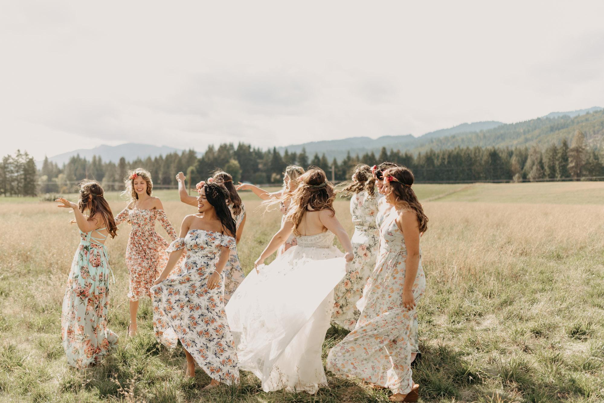 Bridal-Party-Free-People-Flower-Dresses-Washington-Wedding-8559.jpg