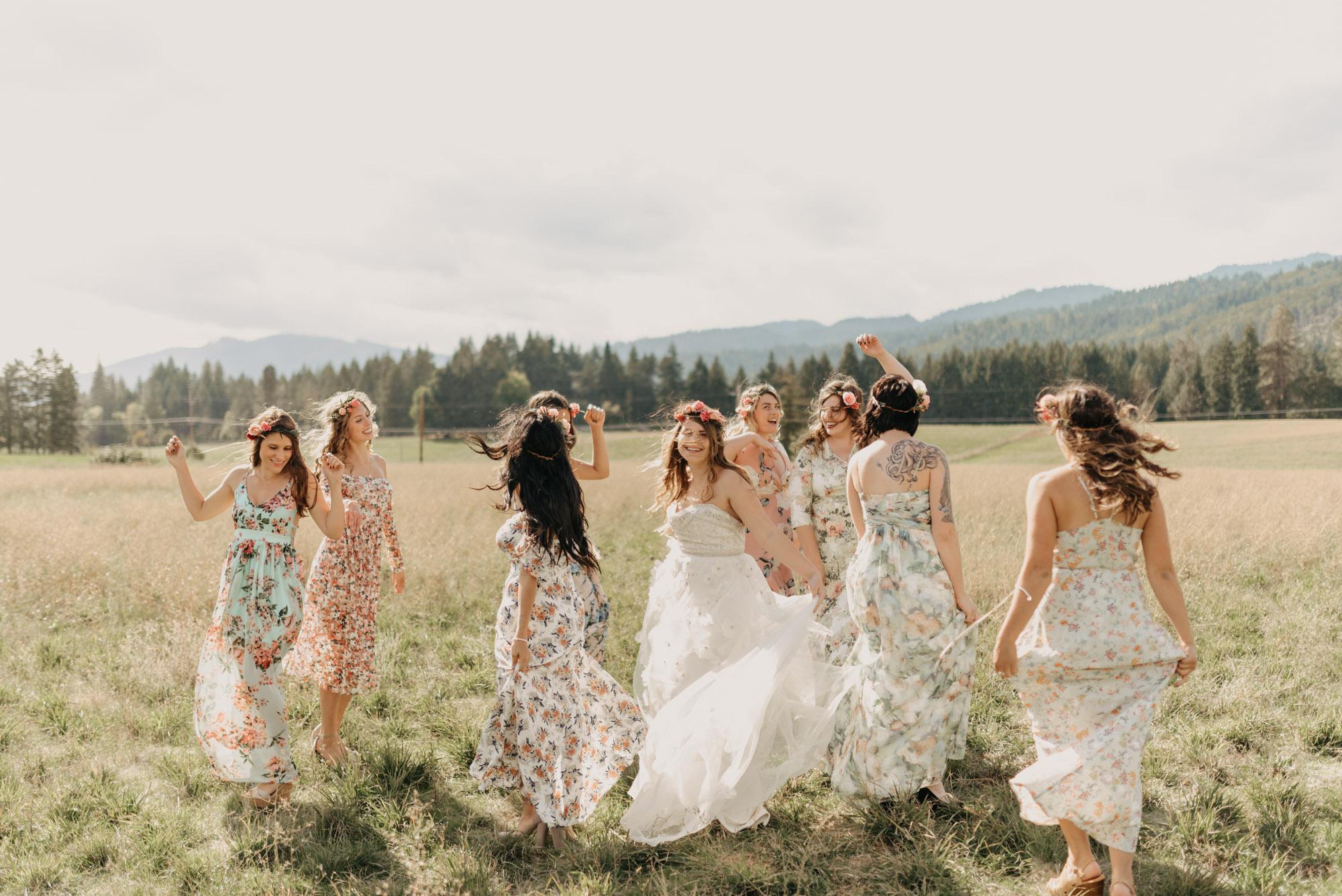 Bridal-Party-Free-People-Flower-Dresses-Washington-Wedding-8561.jpg