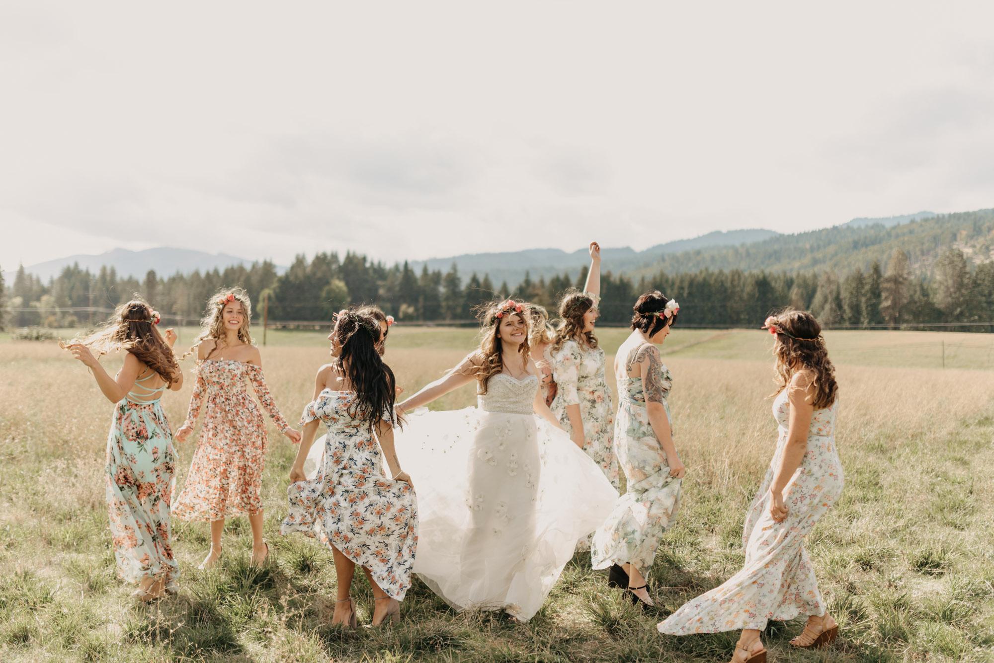 Bridal-Party-Free-People-Flower-Dresses-Washington-Wedding-8563.jpg