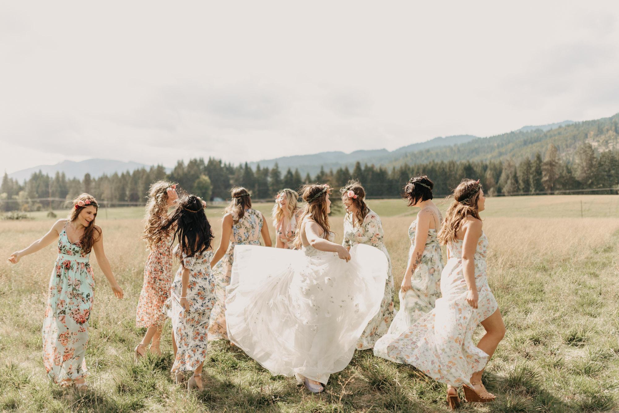 Bridal-Party-Free-People-Flower-Dresses-Washington-Wedding-8568.jpg