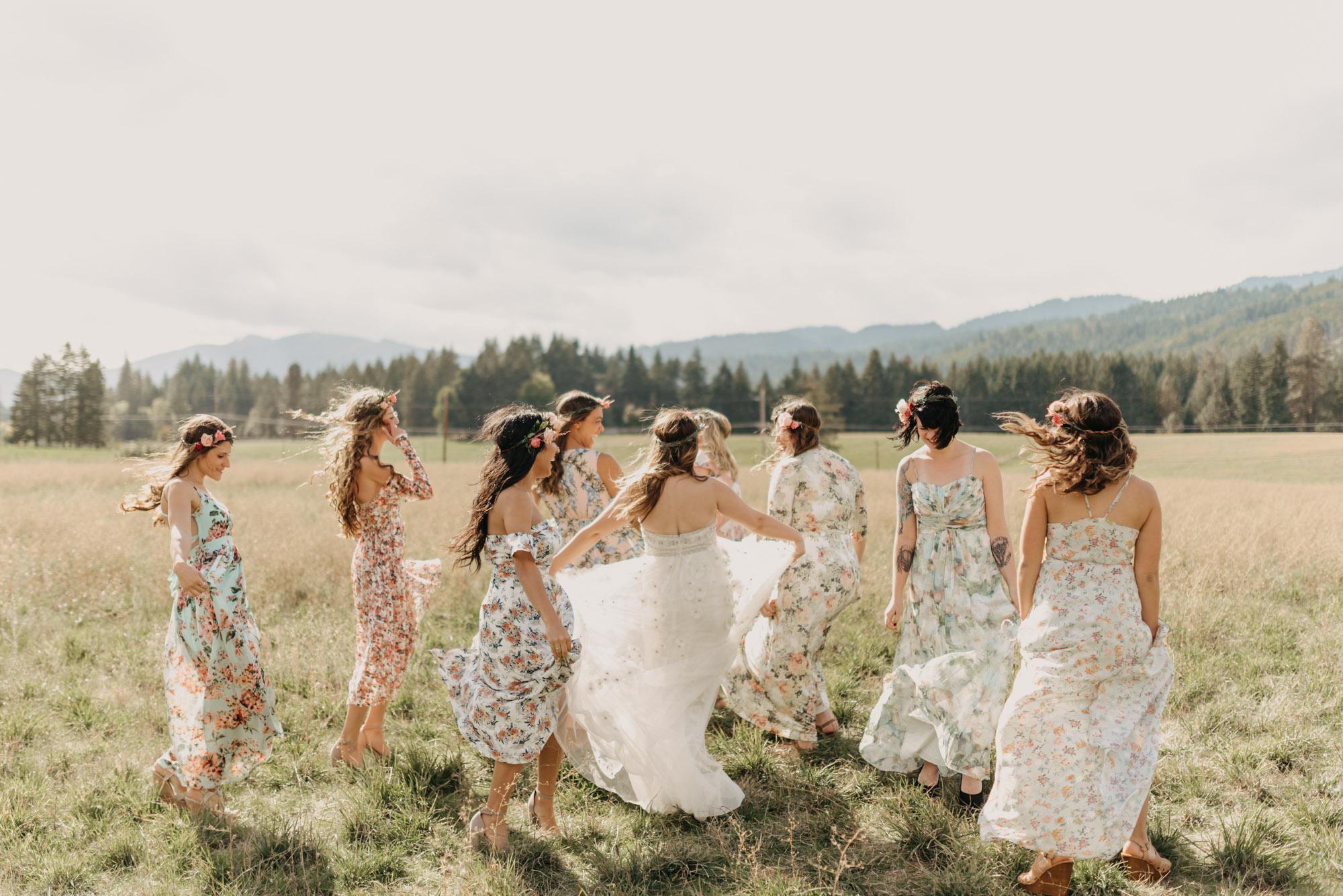 Bridal-Party-Free-People-Flower-Dresses-Washington-Wedding-8576.jpg