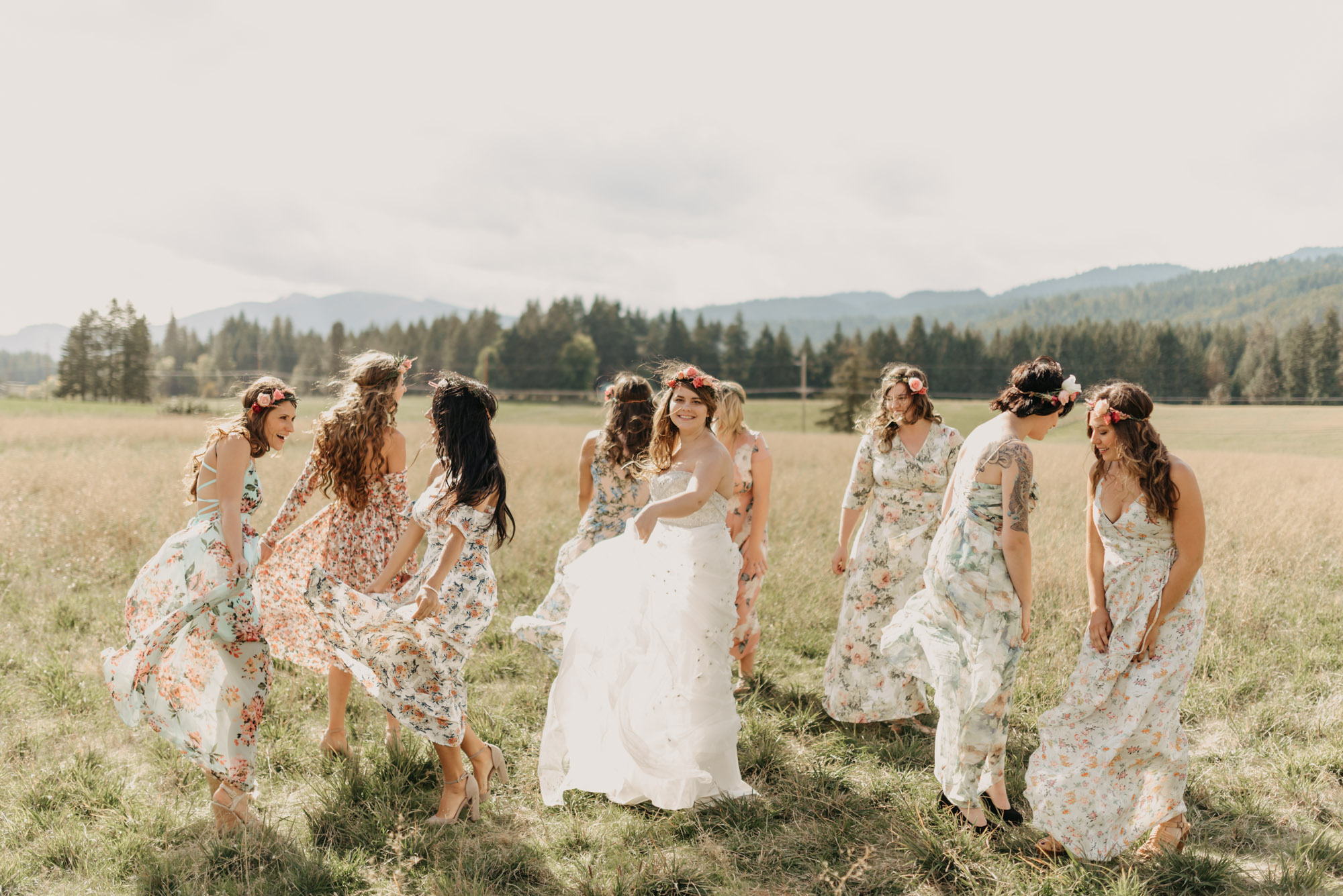 Bridal-Party-Free-People-Flower-Dresses-Washington-Wedding-8577.jpg