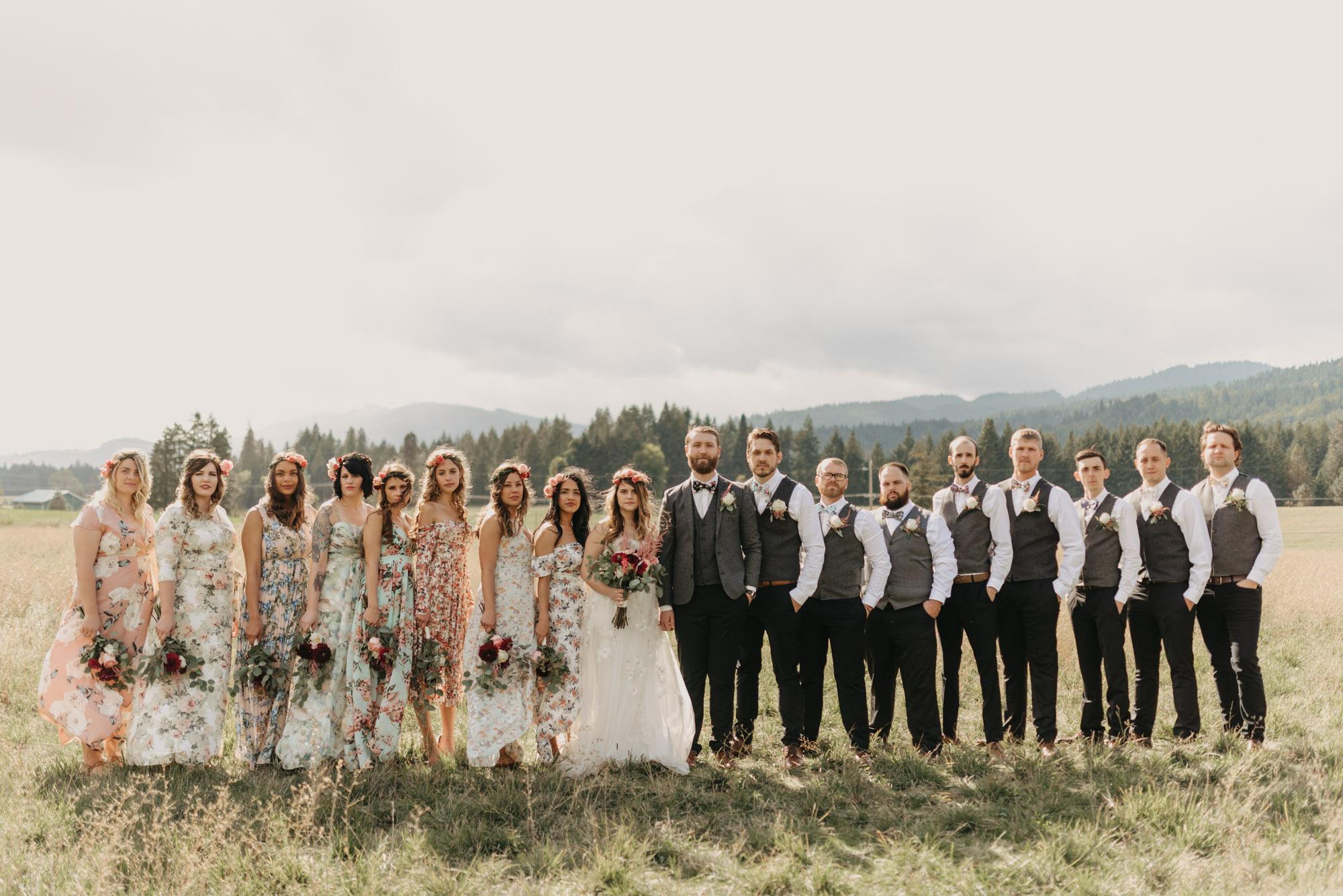 Bridal-Party-Free-People-Flower-Dresses-Washington-Wedding-8584.jpg