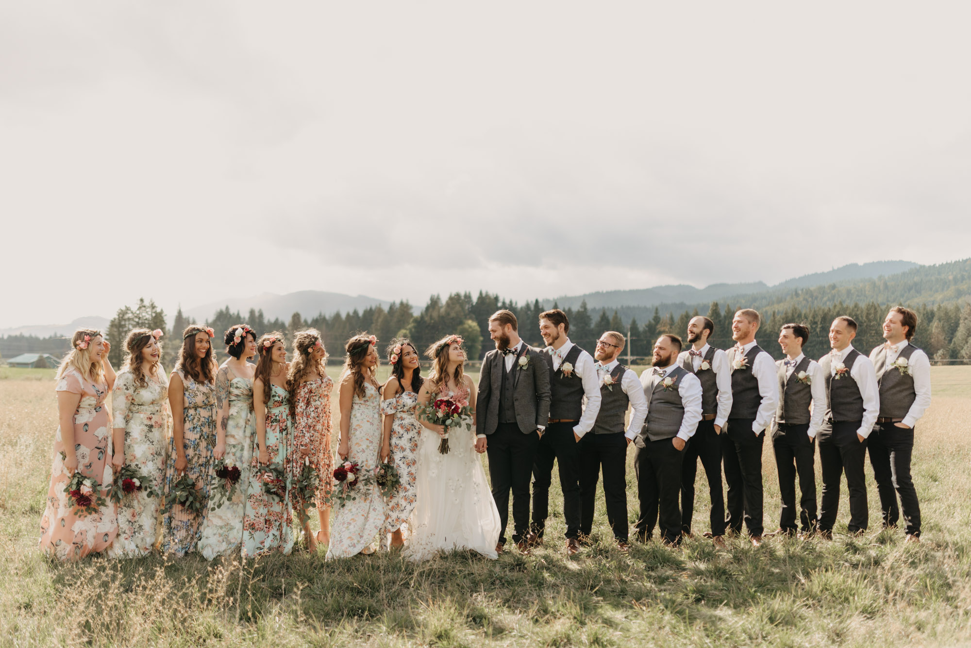 Bridal-Party-Free-People-Flower-Dresses-Washington-Wedding-8594.jpg