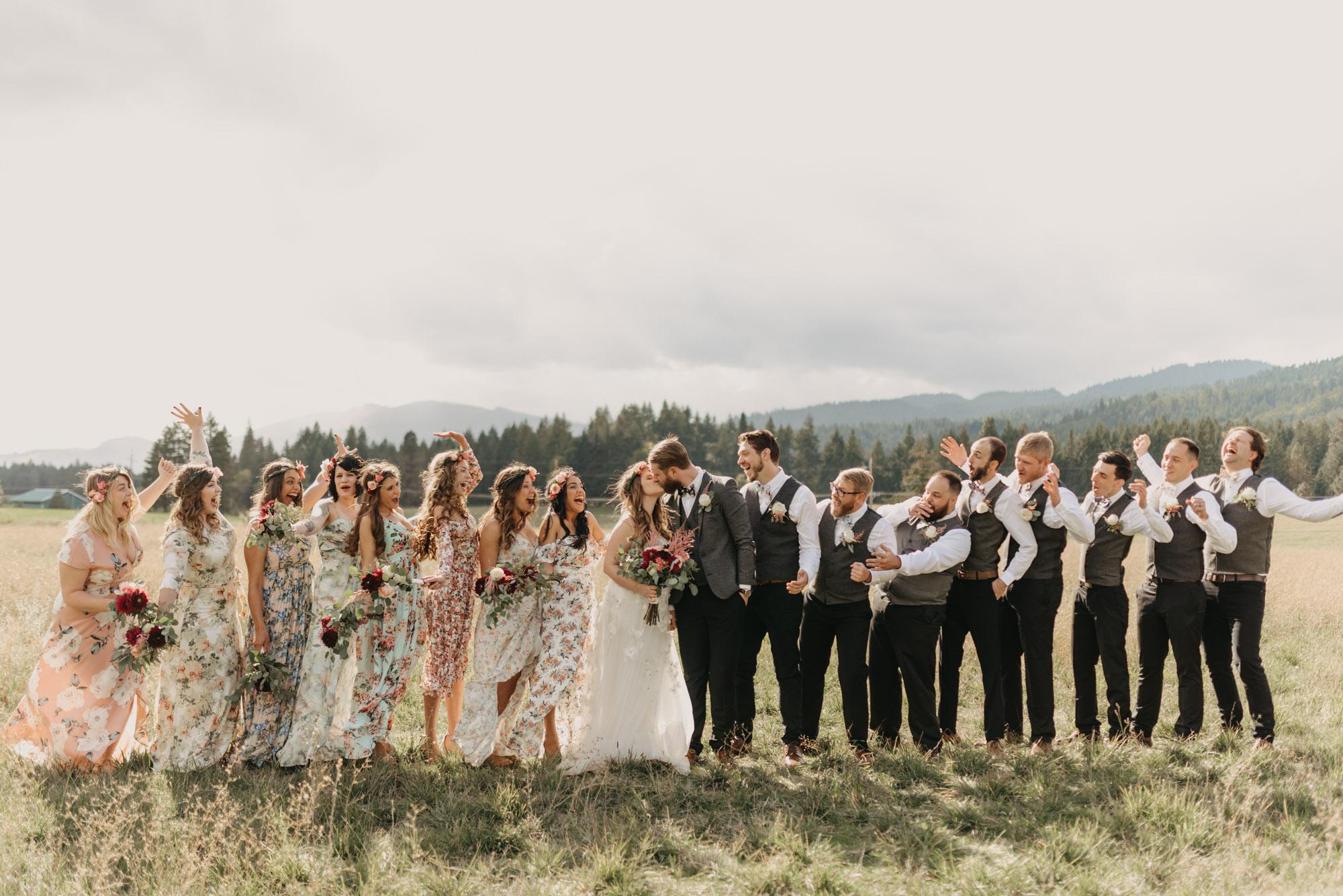 Bridal-Party-Free-People-Flower-Dresses-Washington-Wedding-8598.jpg