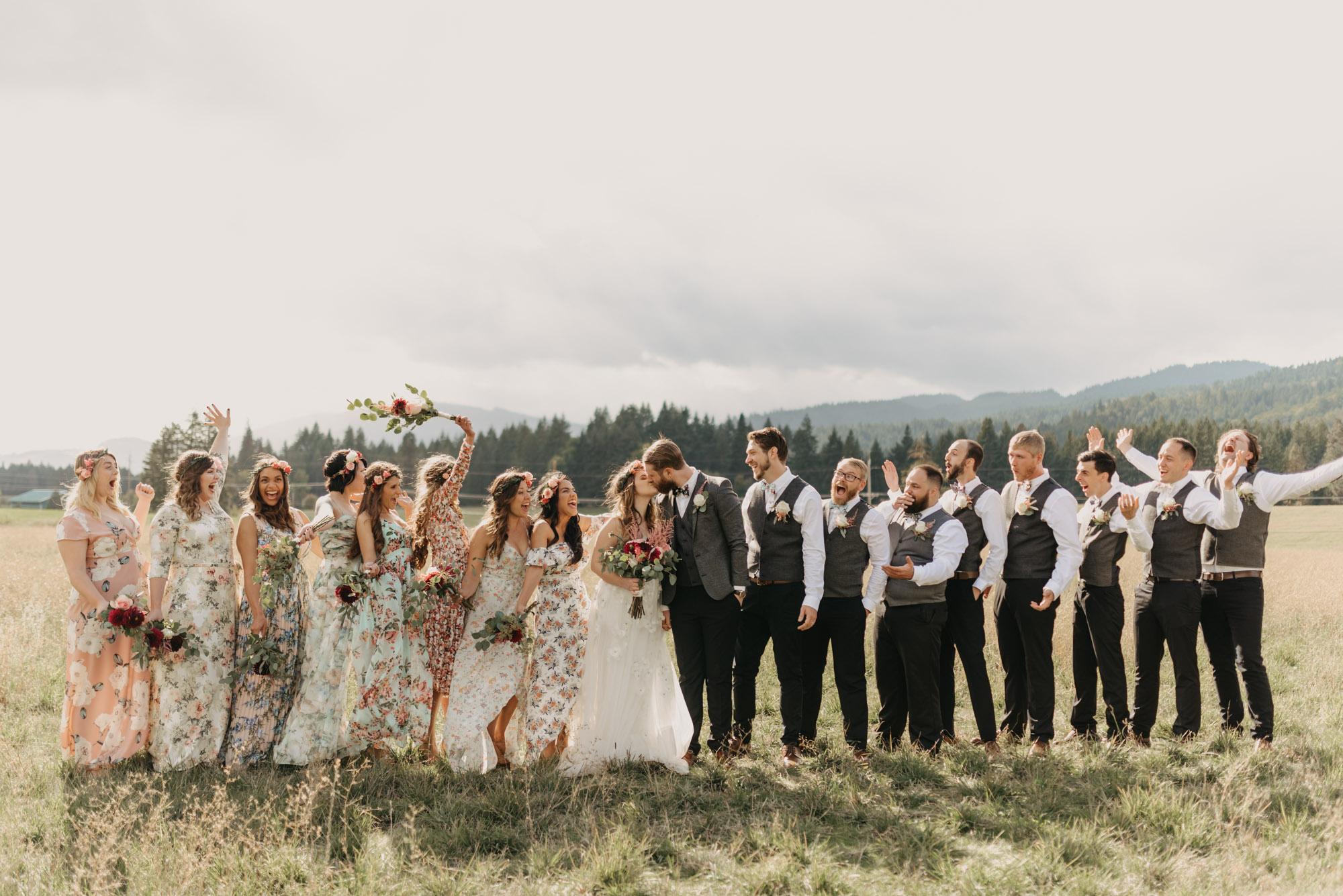 Bridal-Party-Free-People-Flower-Dresses-Washington-Wedding-8606.jpg