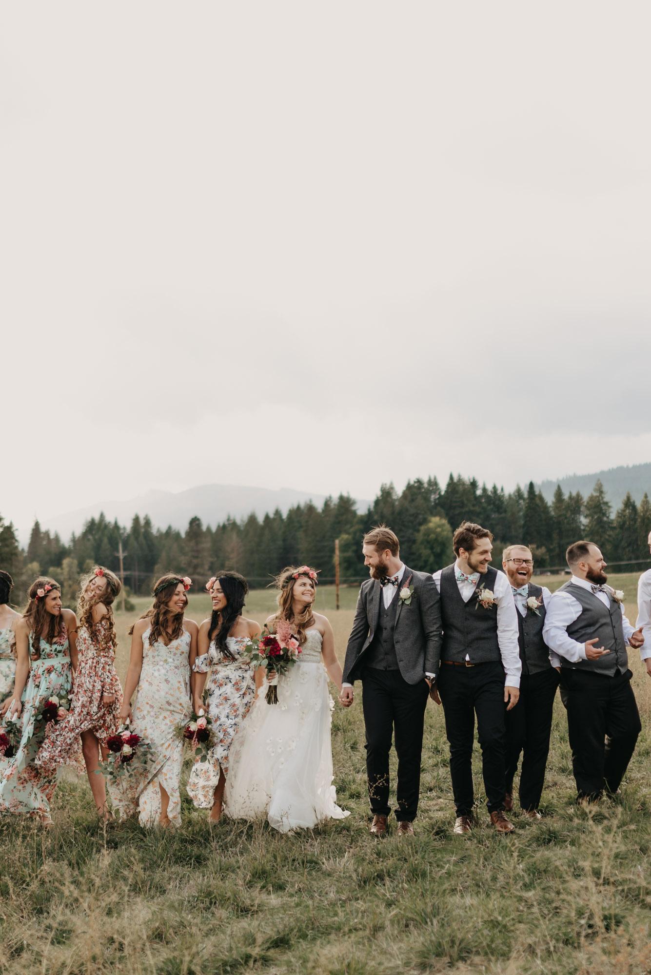 Bridal-Party-Free-People-Flower-Dresses-Washington-Wedding-8626.jpg