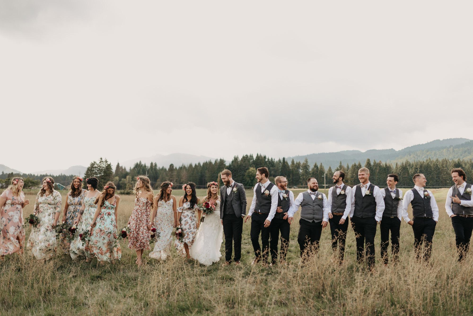 Bridal-Party-Free-People-Flower-Dresses-Washington-Wedding-8632.jpg
