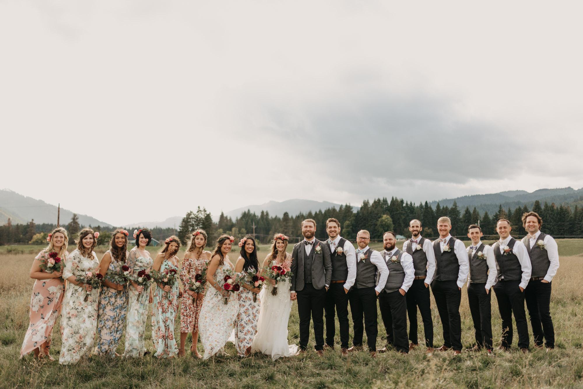 Bridal-Party-Free-People-Flower-Dresses-Washington-Wedding-8652.jpg