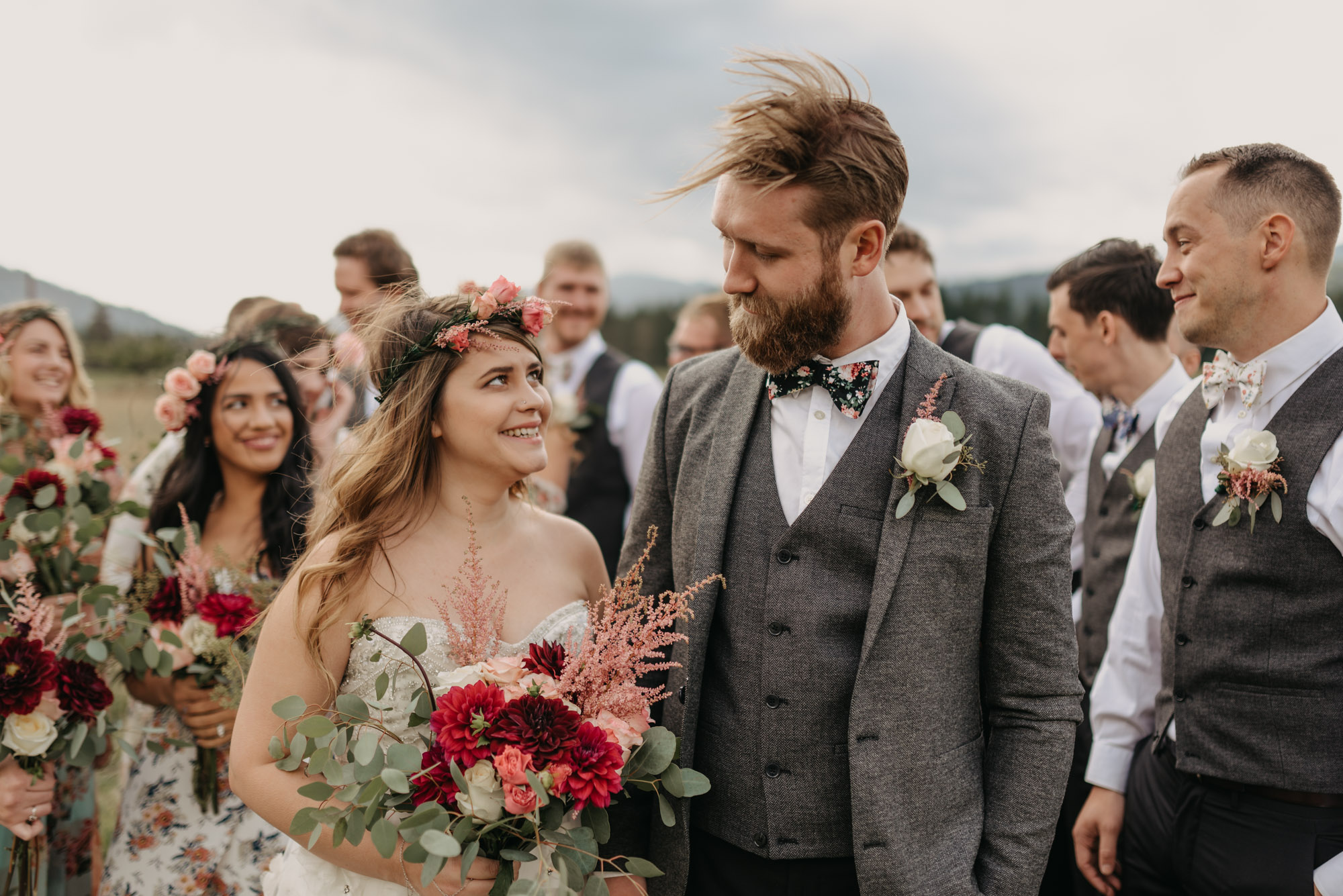 Bridal-Party-Free-People-Flower-Dresses-Washington-Wedding-8659.jpg