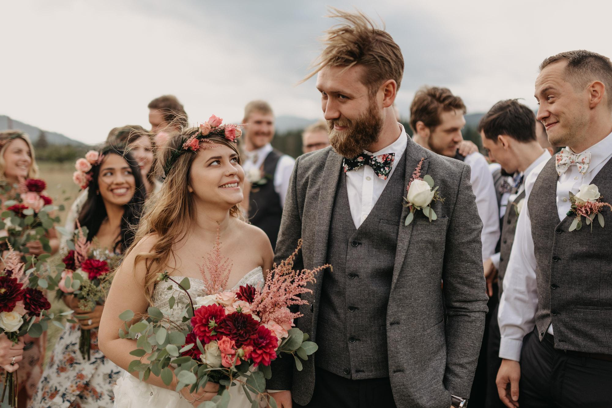 Bridal-Party-Free-People-Flower-Dresses-Washington-Wedding-8660.jpg