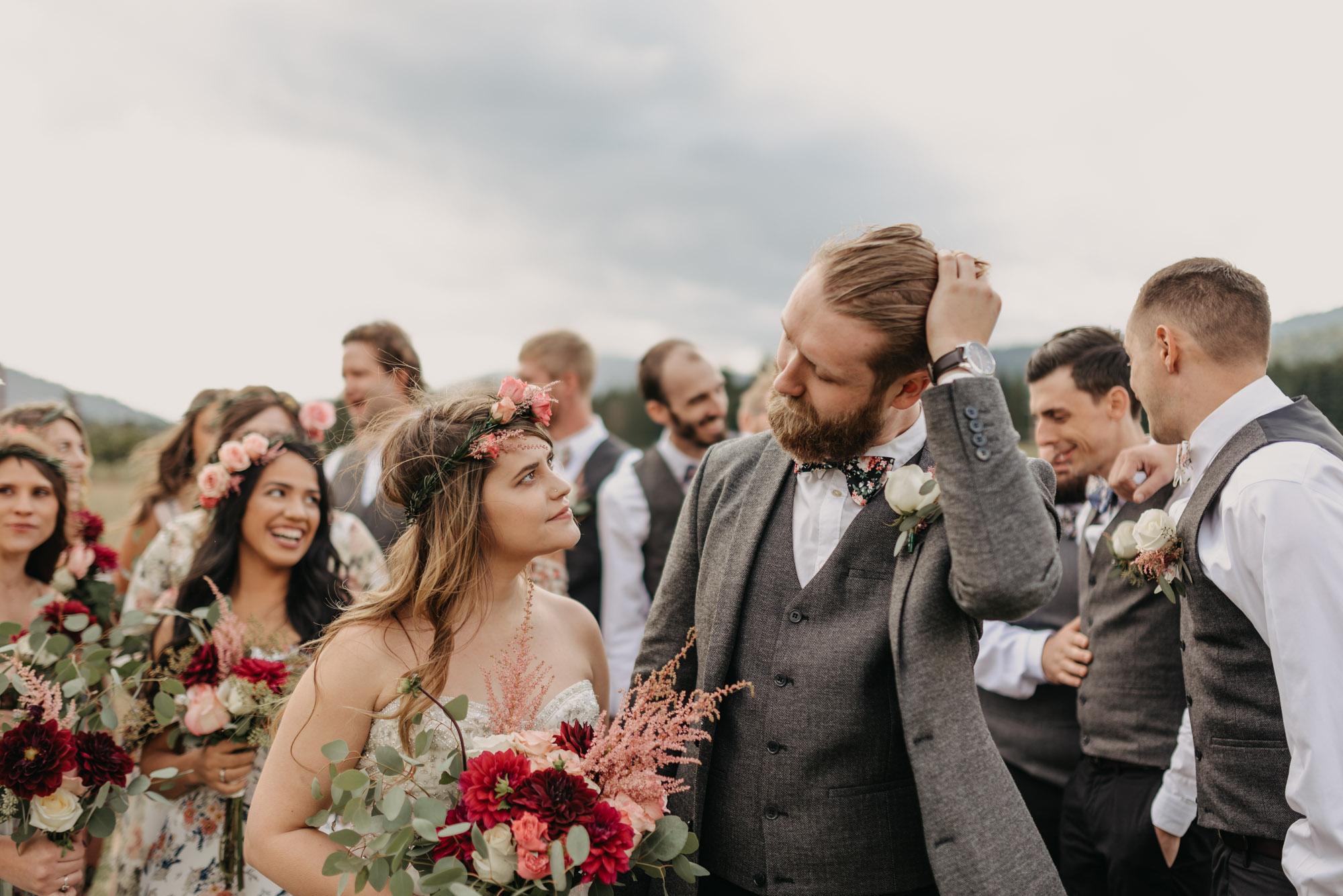 Bridal-Party-Free-People-Flower-Dresses-Washington-Wedding-8663.jpg