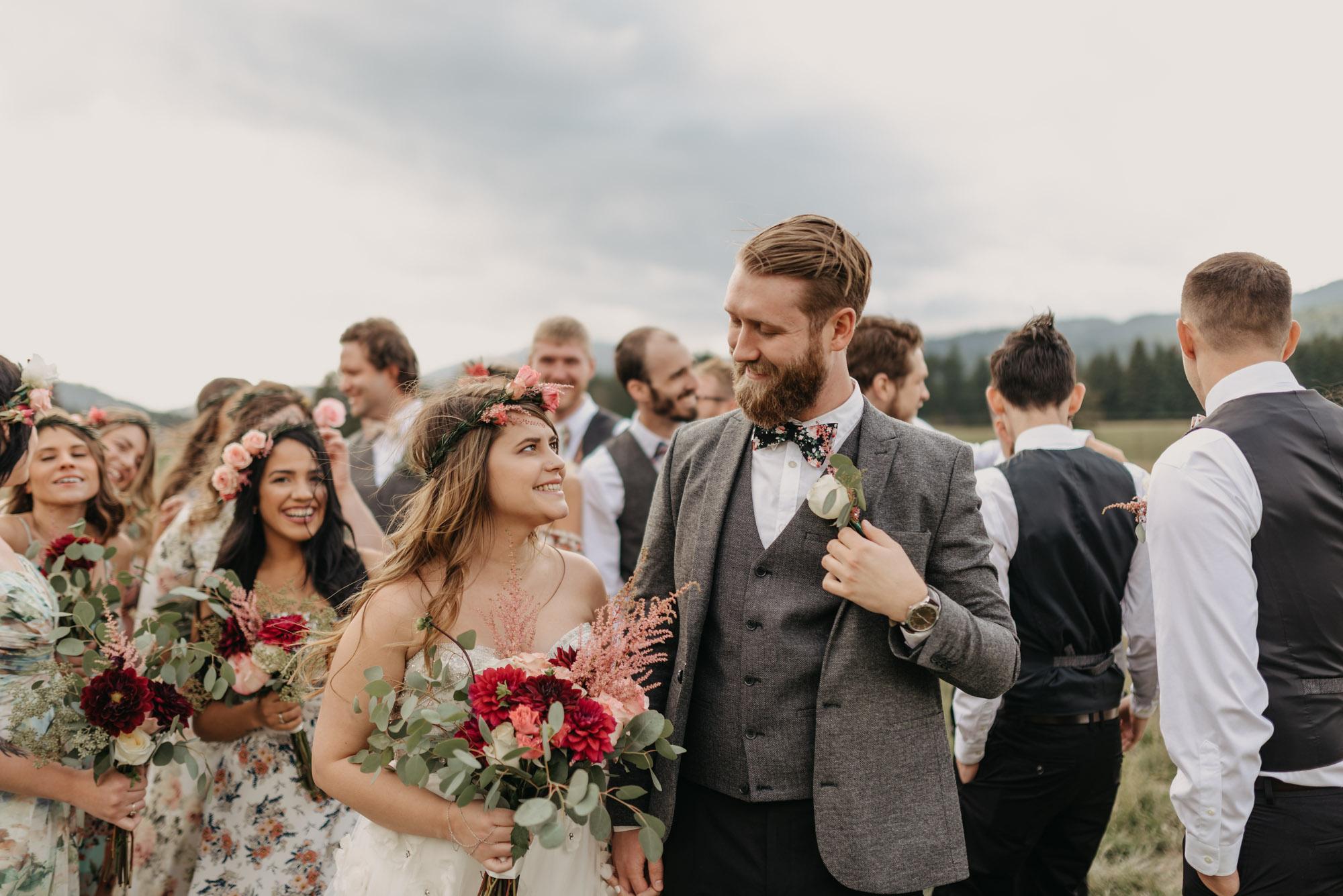 Bridal-Party-Free-People-Flower-Dresses-Washington-Wedding-8668.jpg
