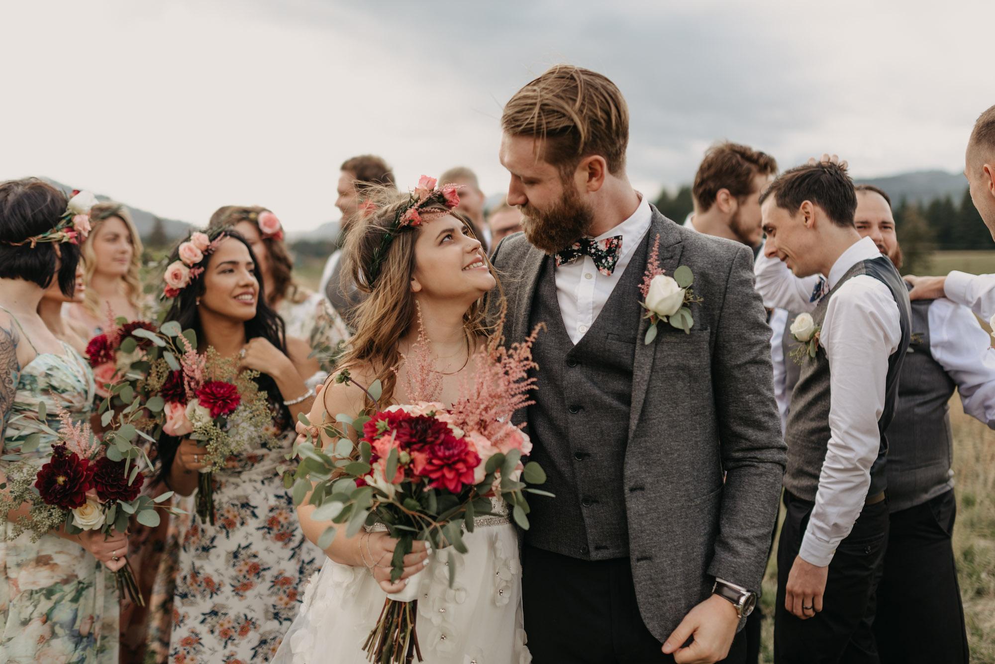 Bridal-Party-Free-People-Flower-Dresses-Washington-Wedding-8676.jpg