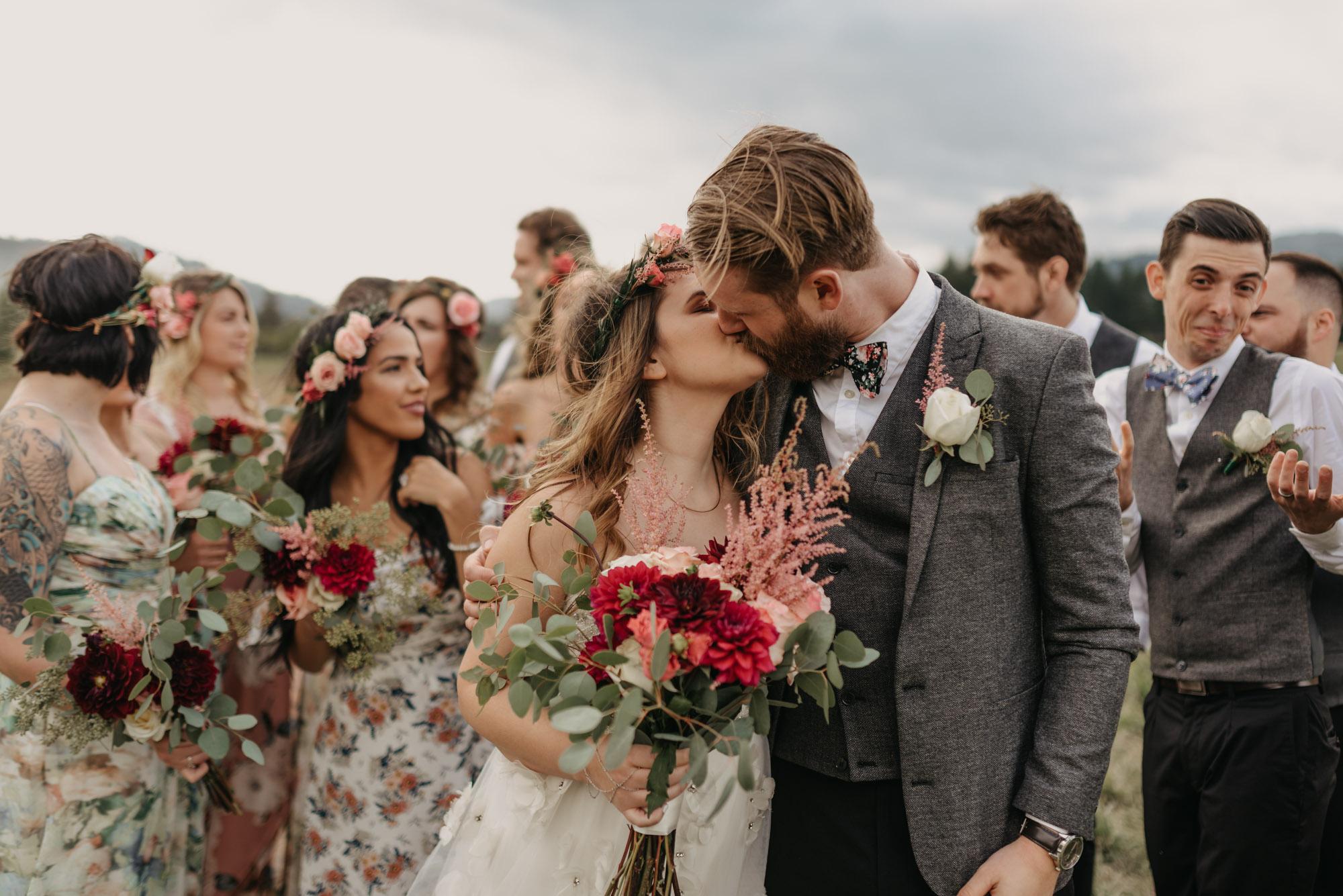 Bridal-Party-Free-People-Flower-Dresses-Washington-Wedding-8678.jpg