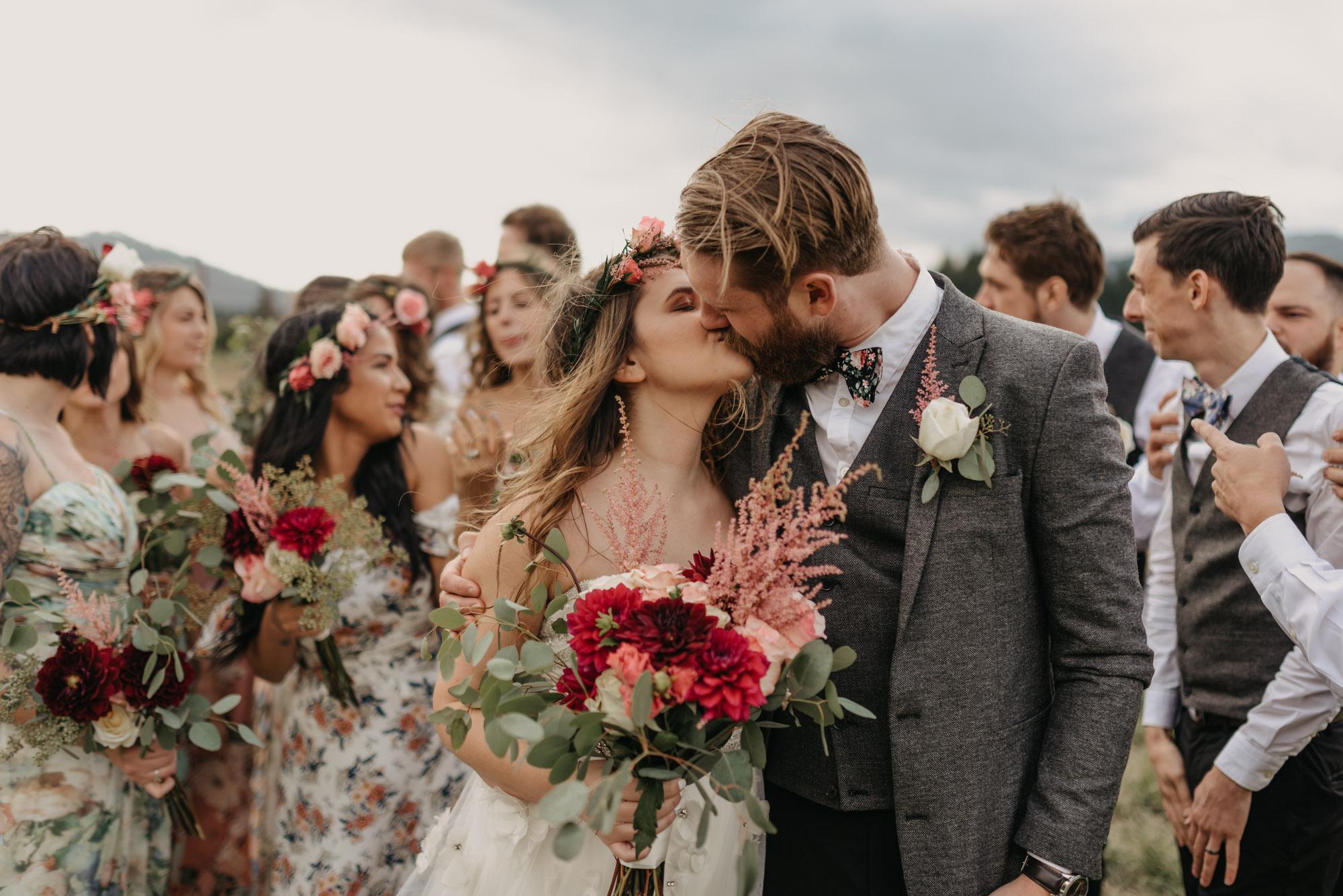 Bridal-Party-Free-People-Flower-Dresses-Washington-Wedding-8680.jpg