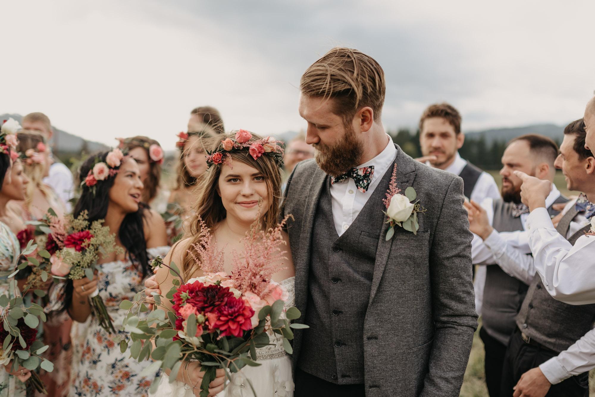 Bridal-Party-Free-People-Flower-Dresses-Washington-Wedding-8682.jpg