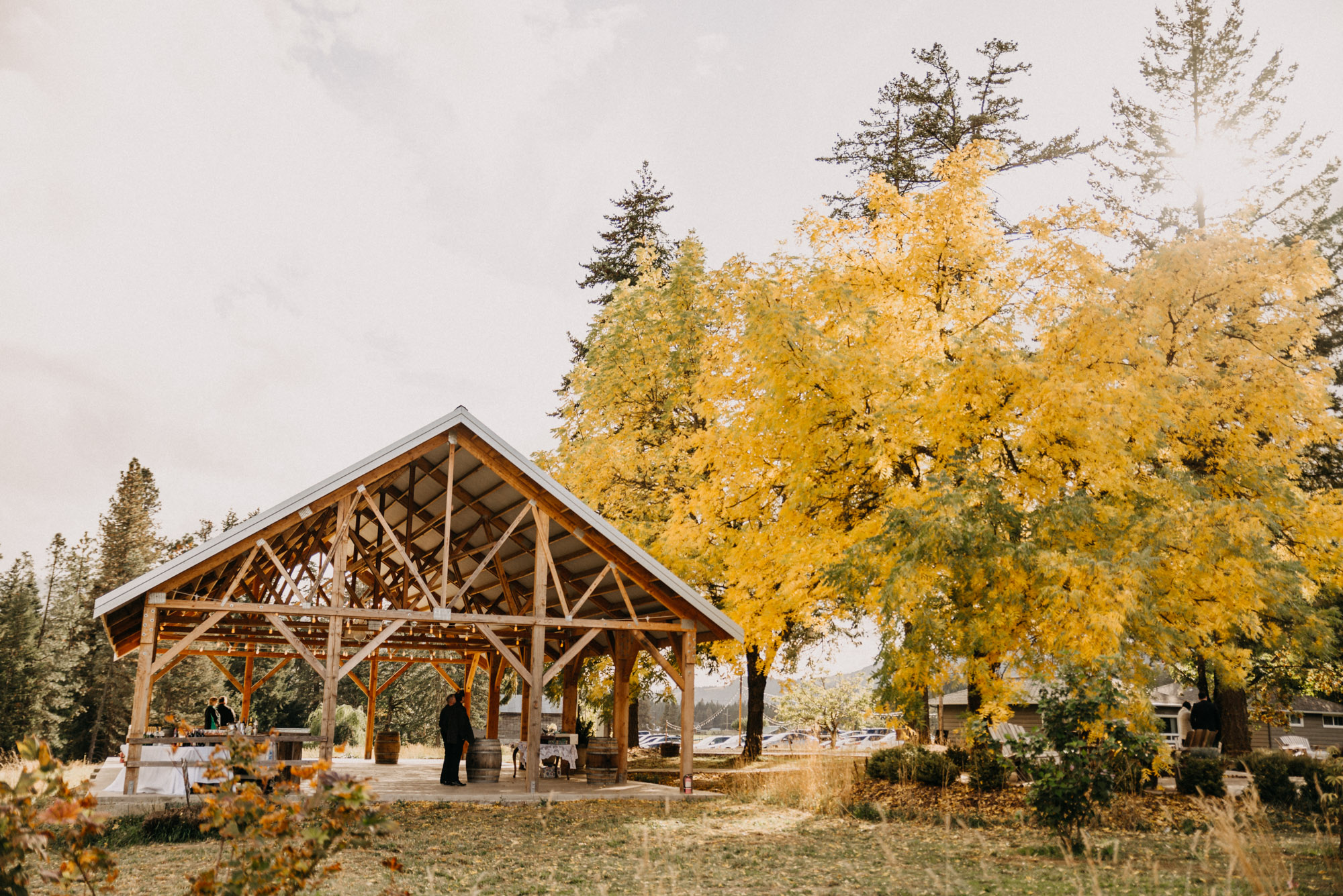 Getting-Ready-Swingset-Washington-Wedding-ringshot-5189.jpg