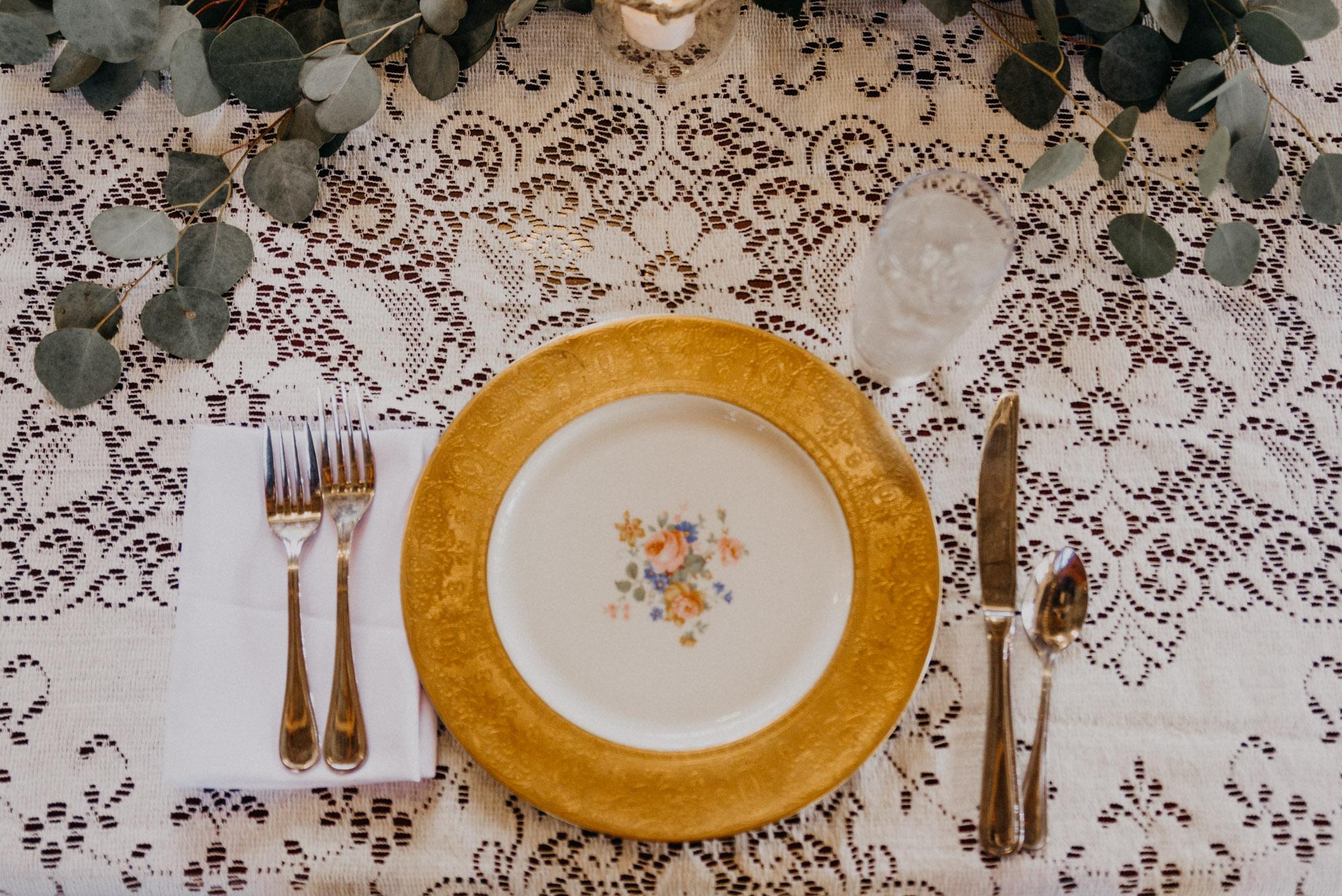 Getting-Ready-Swingset-Washington-Wedding-ringshot-5214.jpg