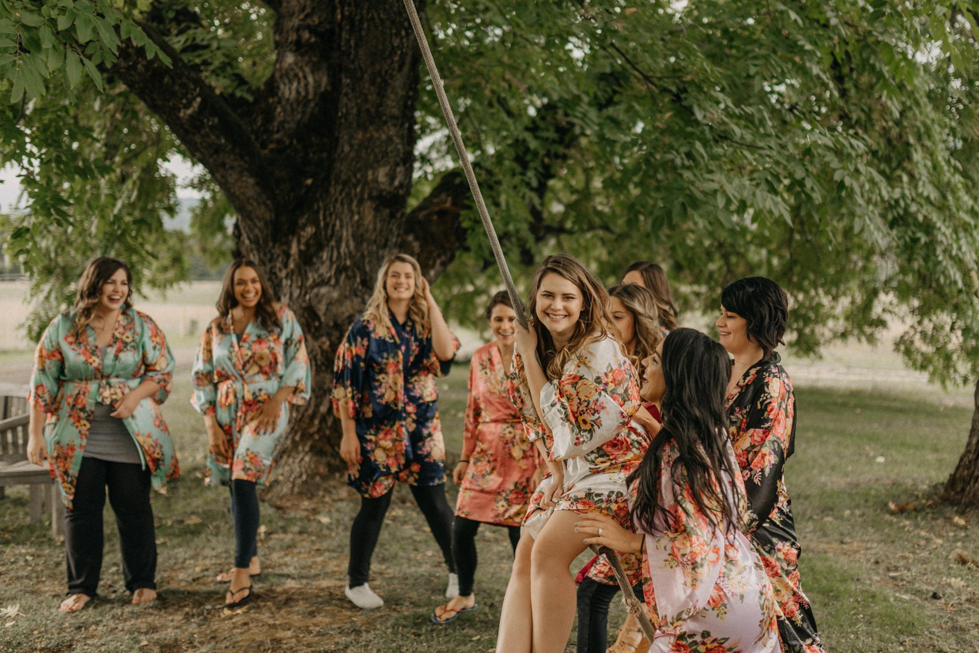 Getting-Ready-Swingset-Washington-Wedding-ringshot-7895.jpg